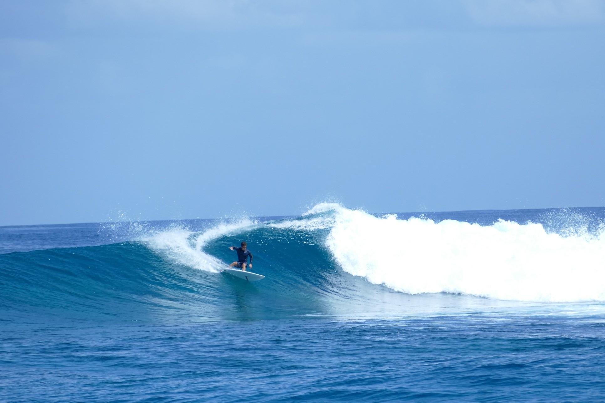 Surf Ying Yang.jpg