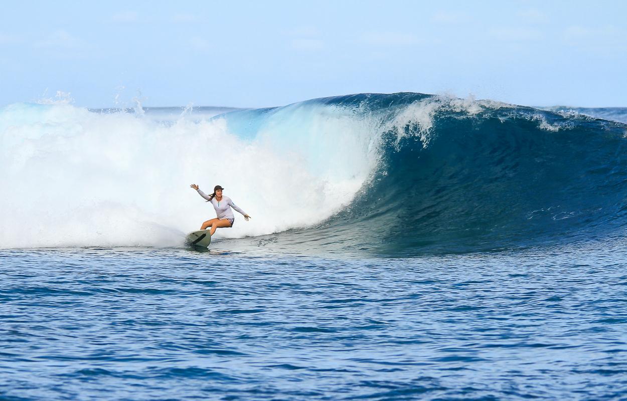 Surfing SSLMU.jpg