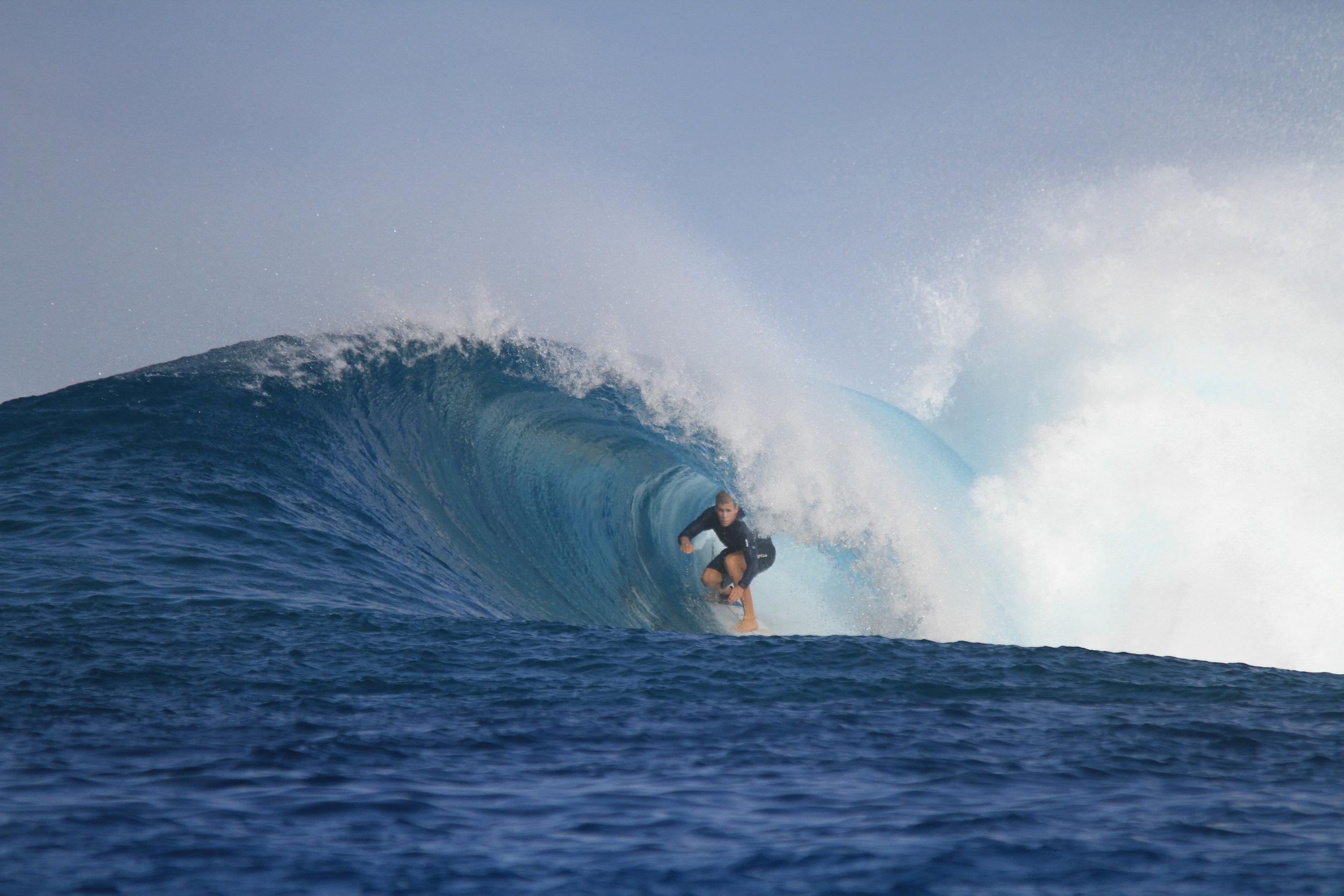 Surfing SSLMU (1).JPG
