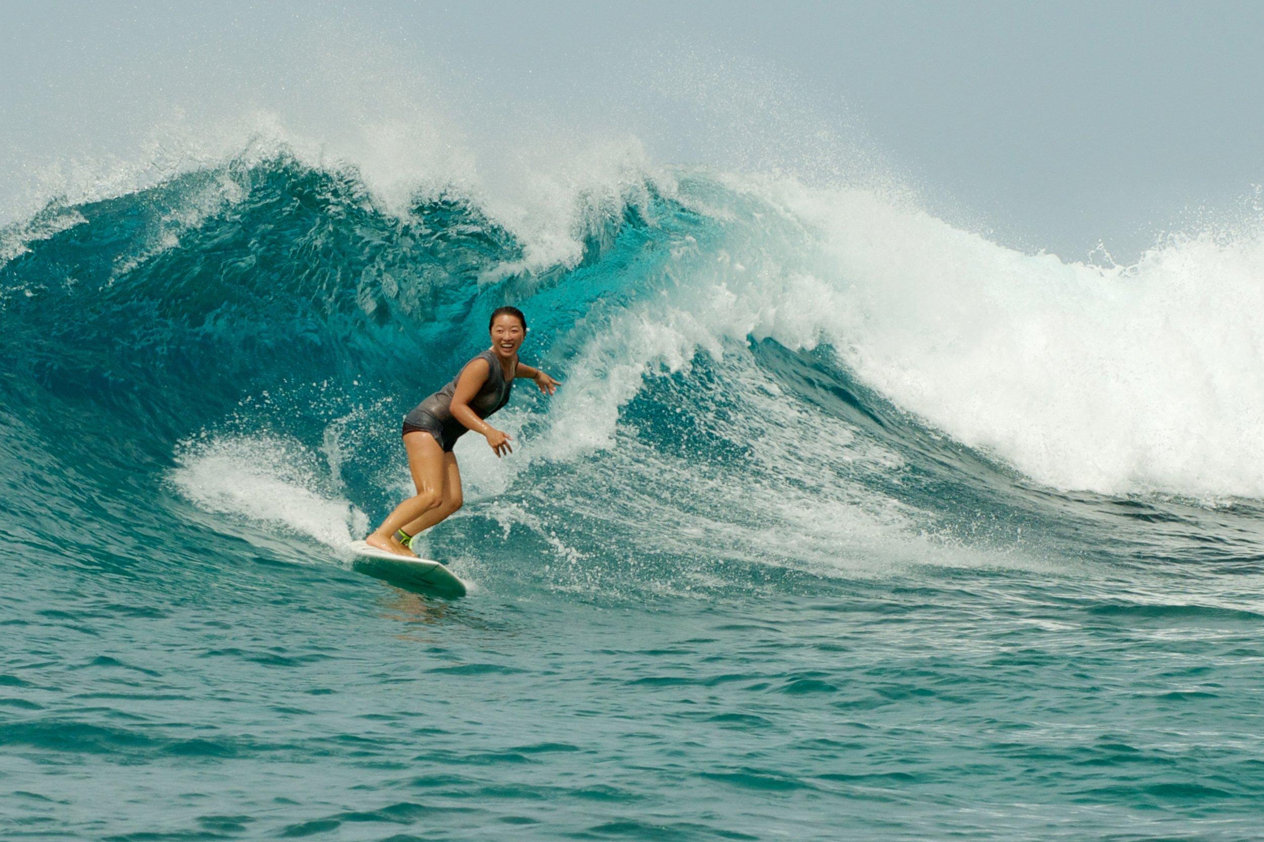 Surfing2_[5644-A4].jpg