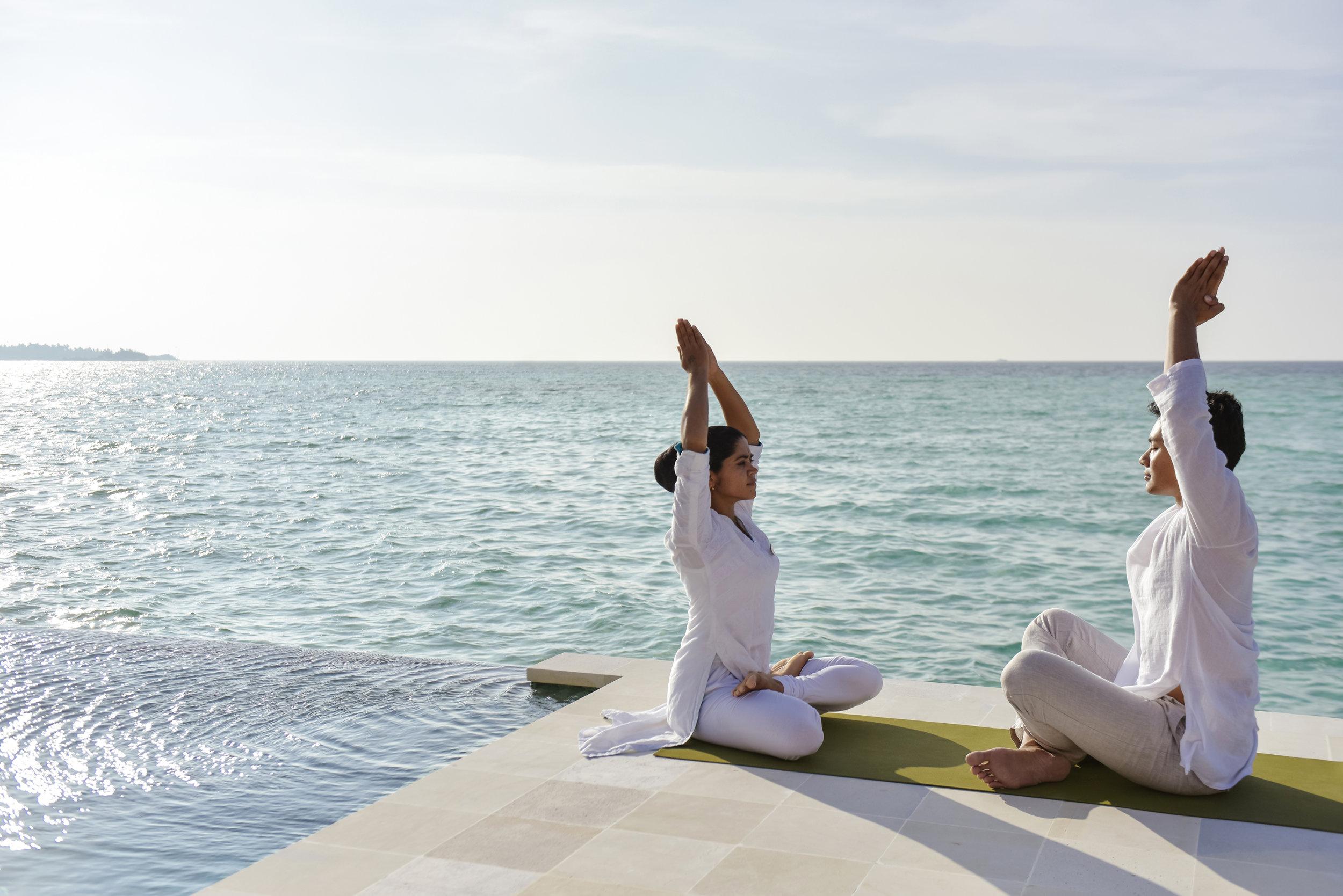 Private Yoga Session (1).jpg
