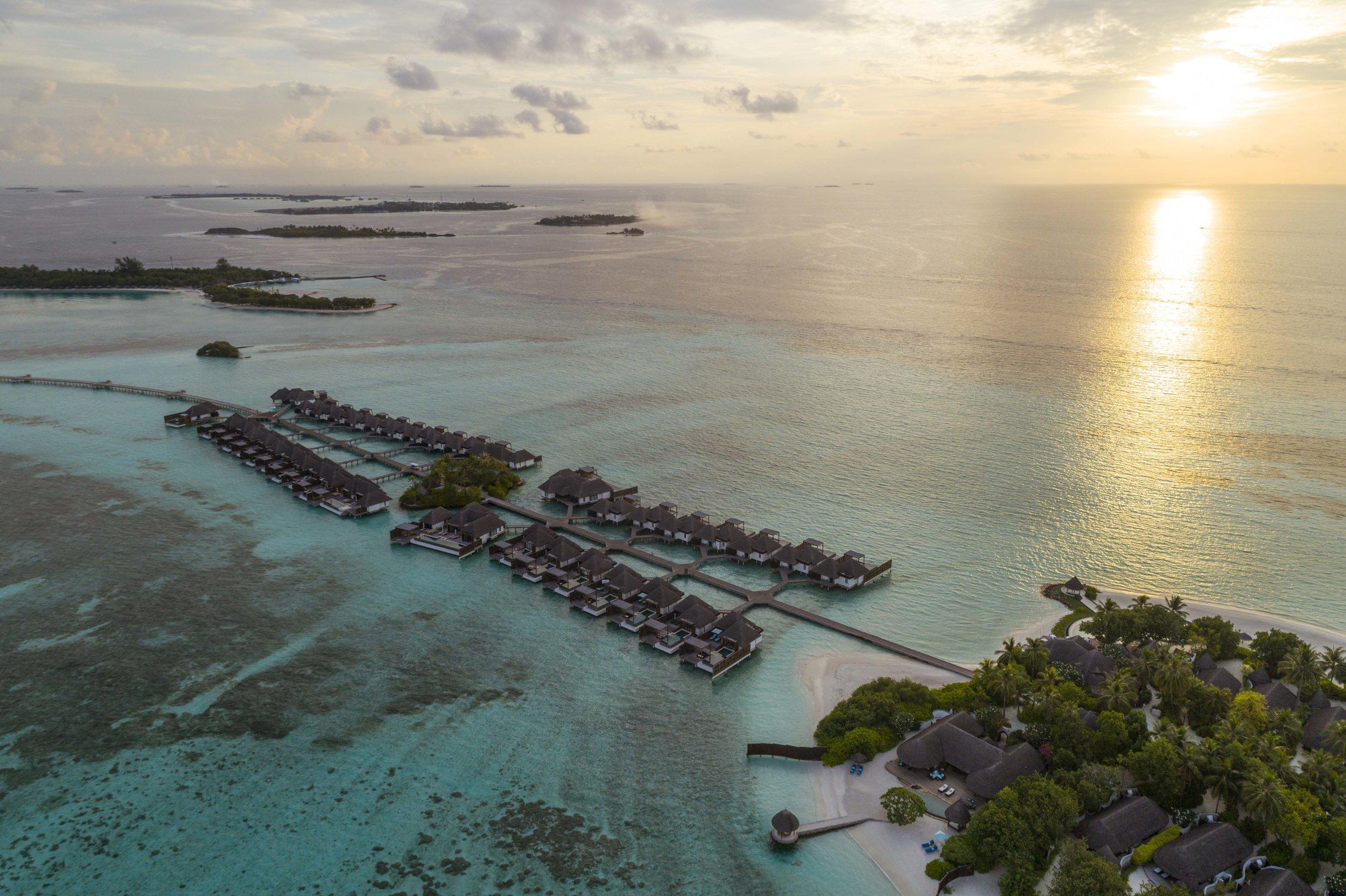 Resort Overview at Sunset.jpg