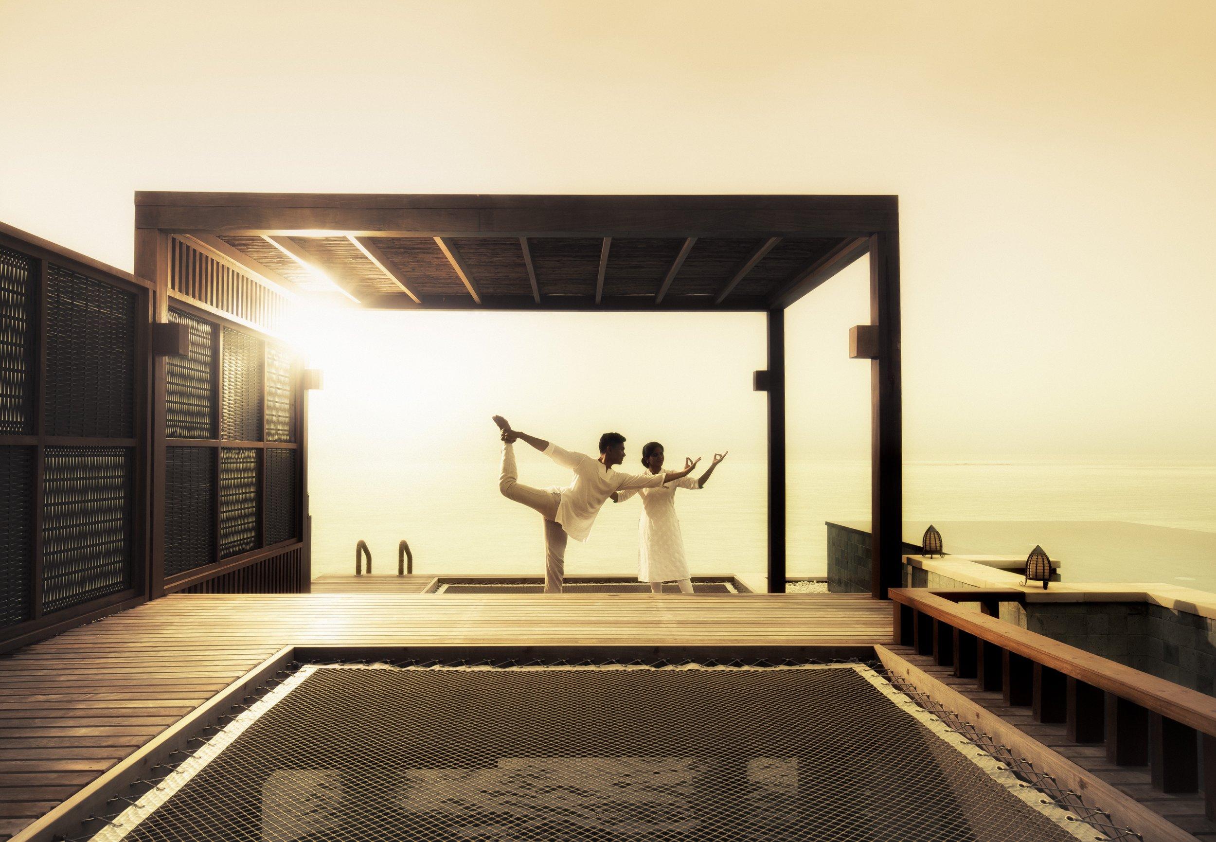 Private Yoga Session (2).jpg