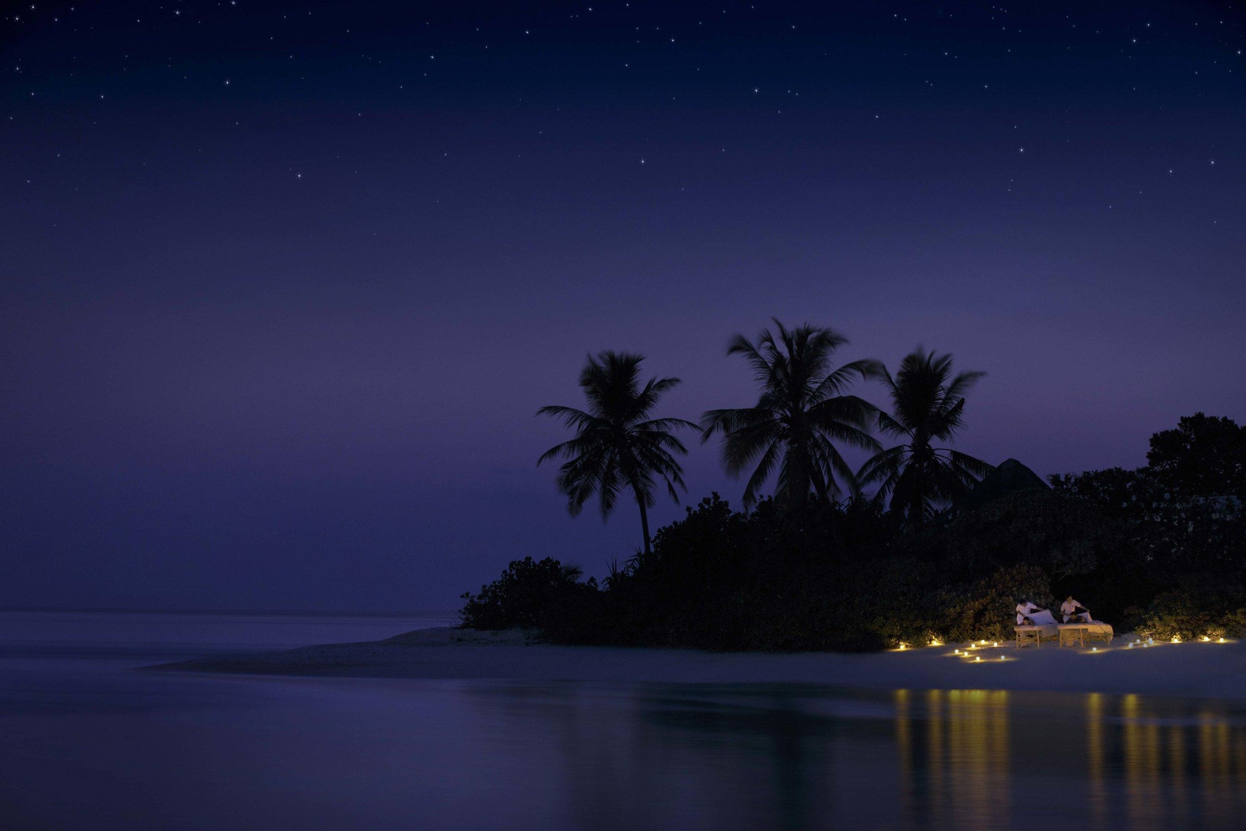 Secrets of the Sea - Night Spa.jpg