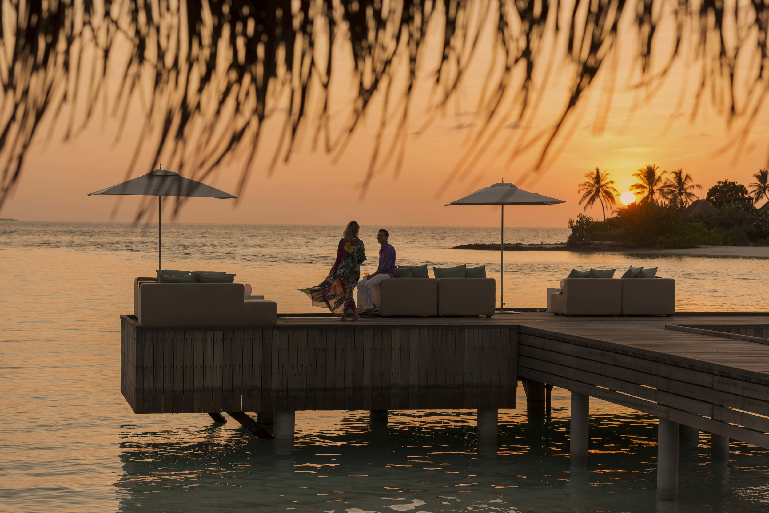 Sunset Lounge.jpg