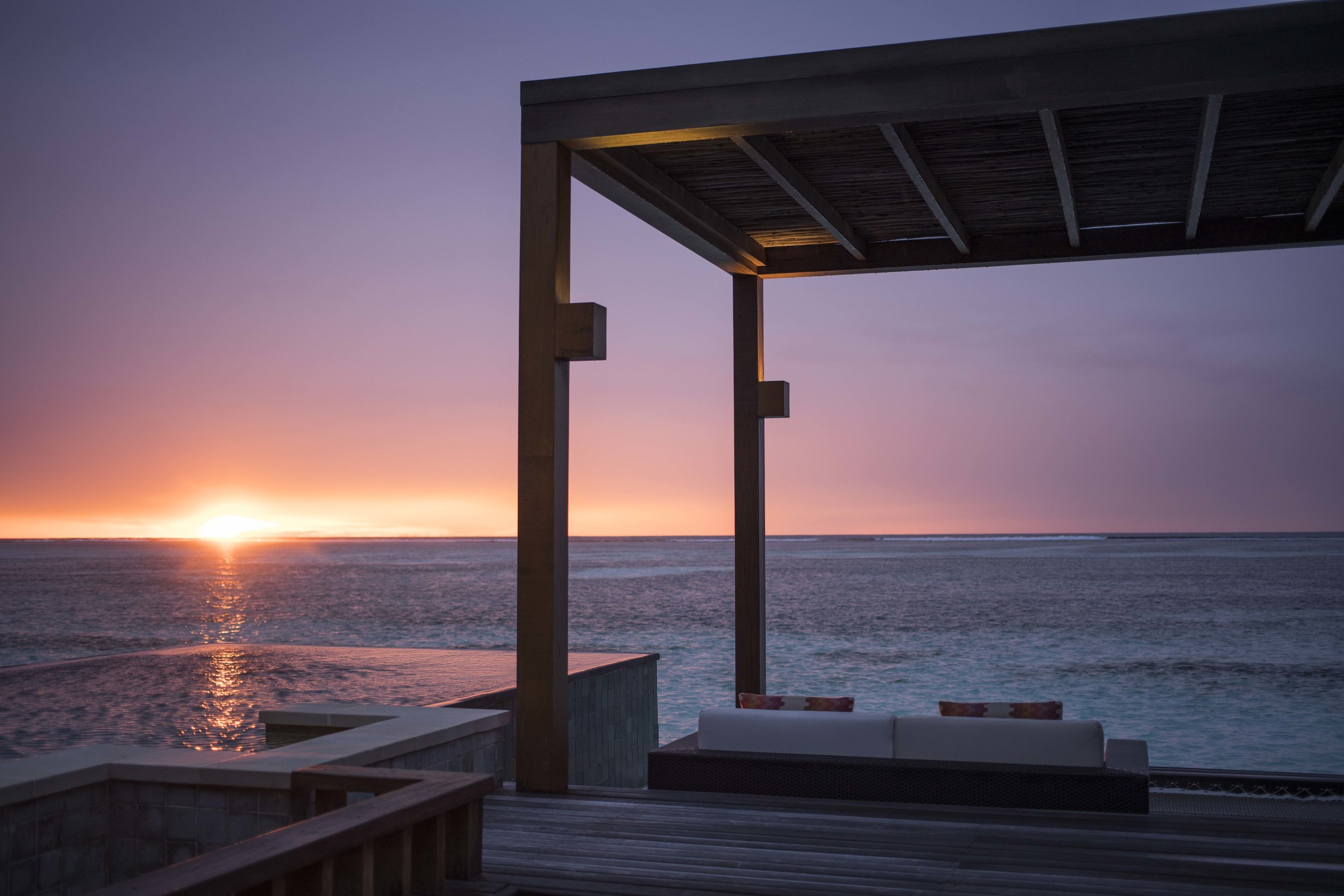 Sunset Water Villa with Pool.jpg