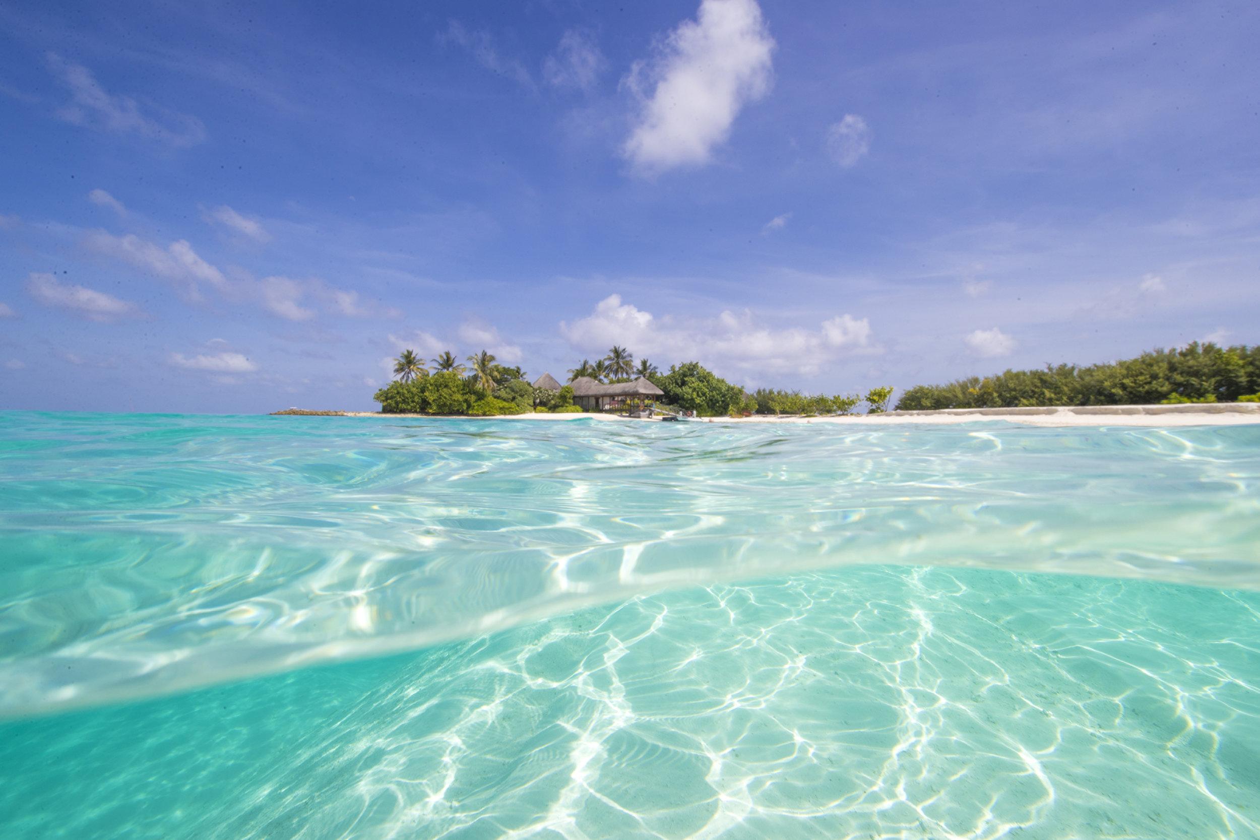 The Island Spa (1).jpg