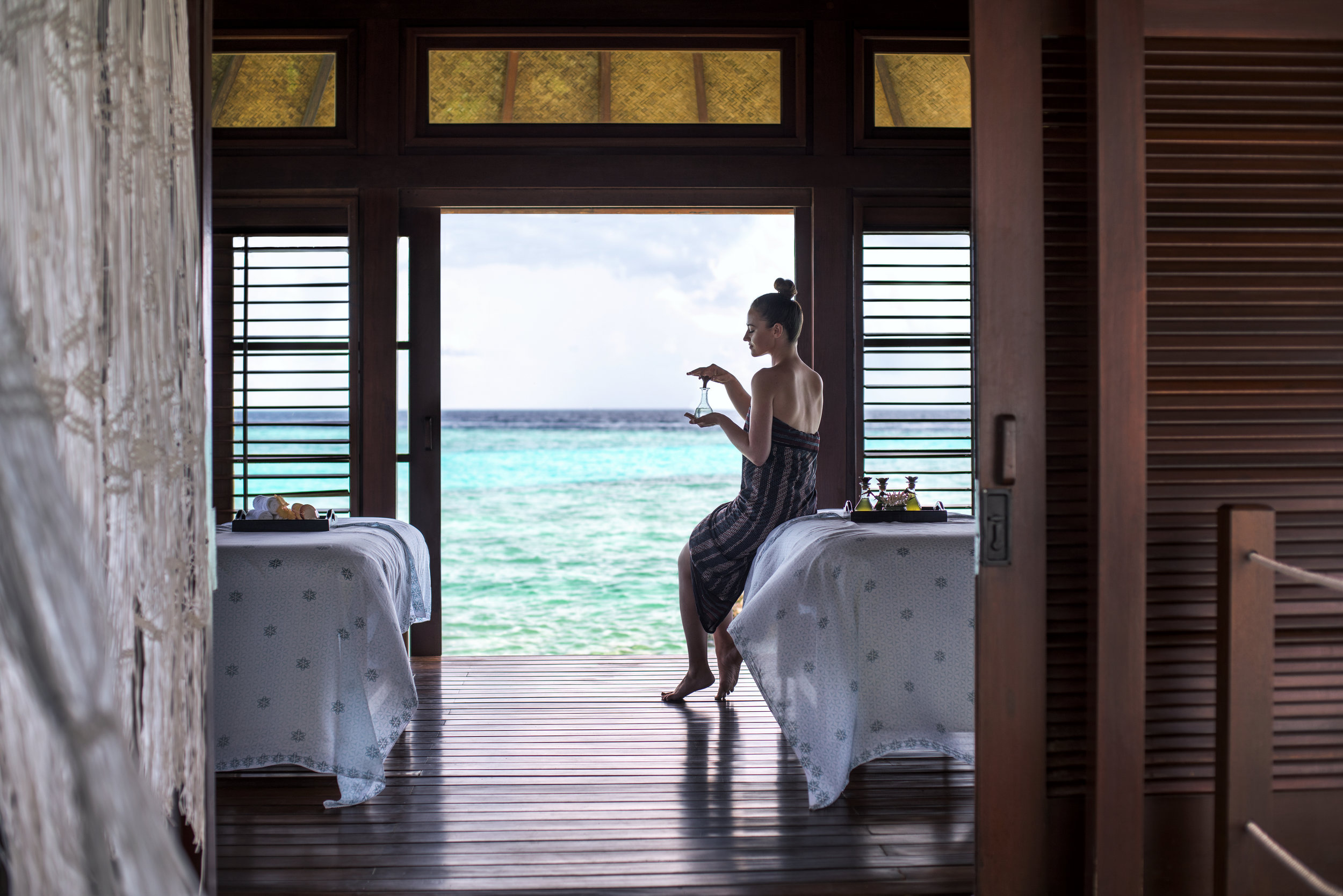 The Island Spa - Treatment Room.jpg