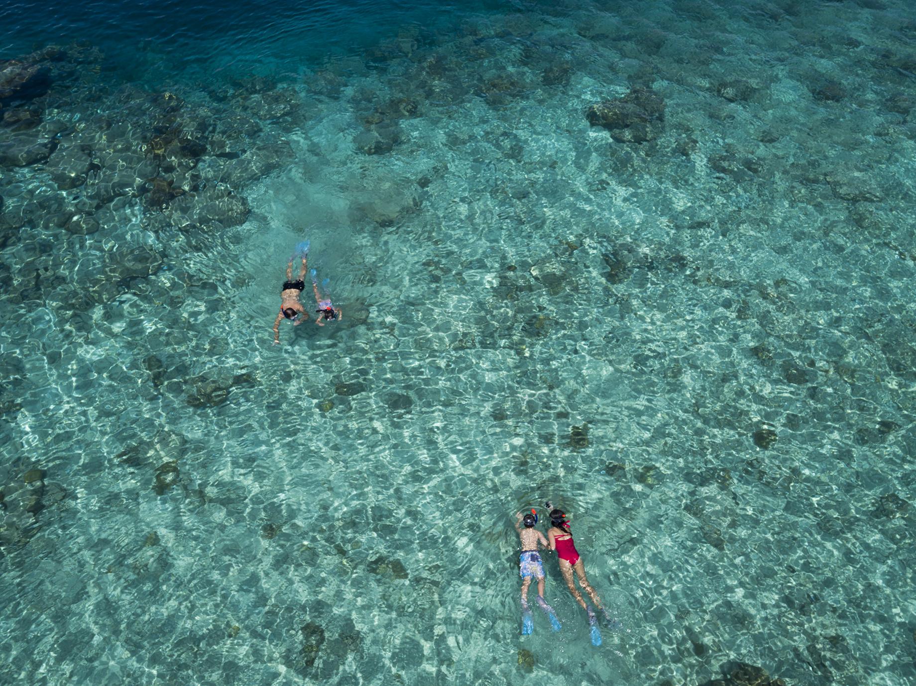Anantara_Dhigu_Gulhifushi_Snorkelling.jpg