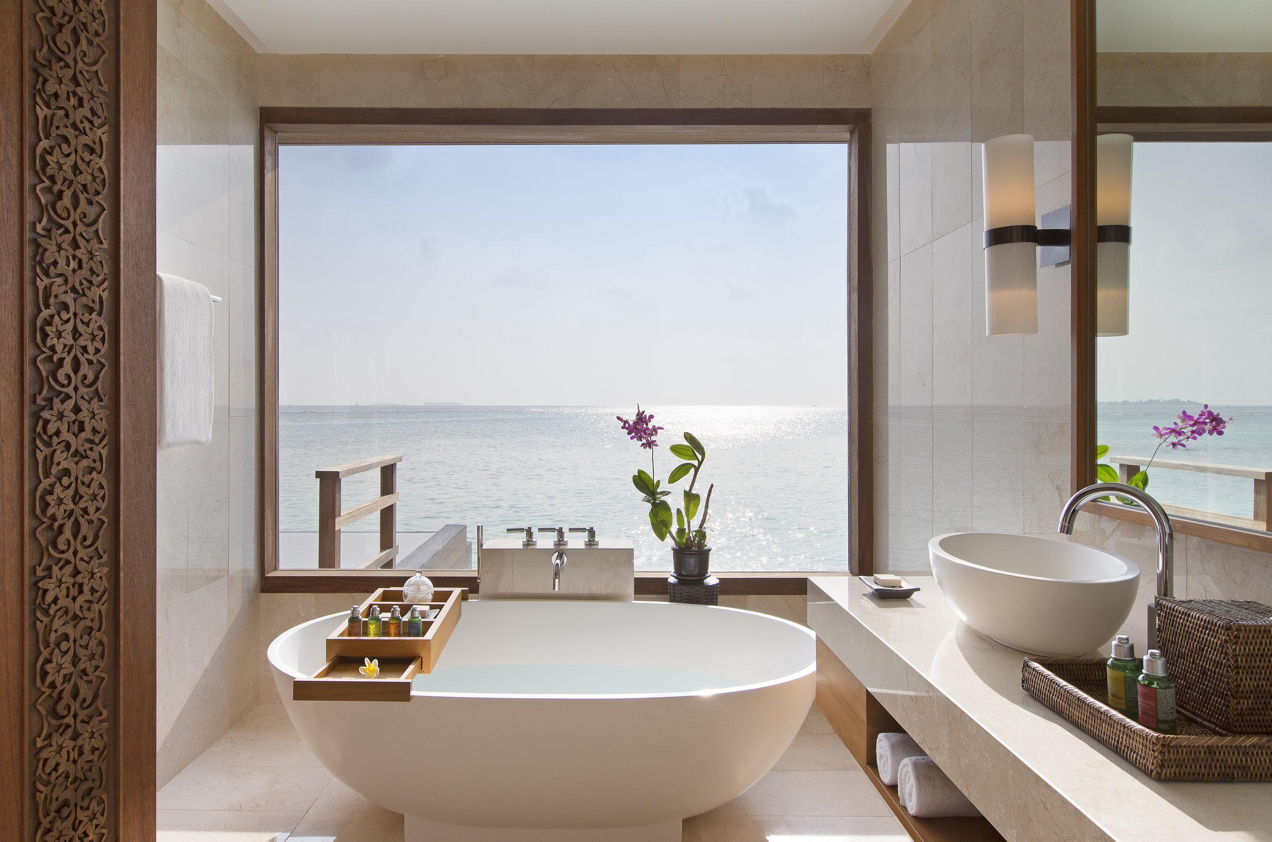 Anantara Veli Resort & Spa_ Deluxe Over Water Pool Bungalow bathroom.jpg