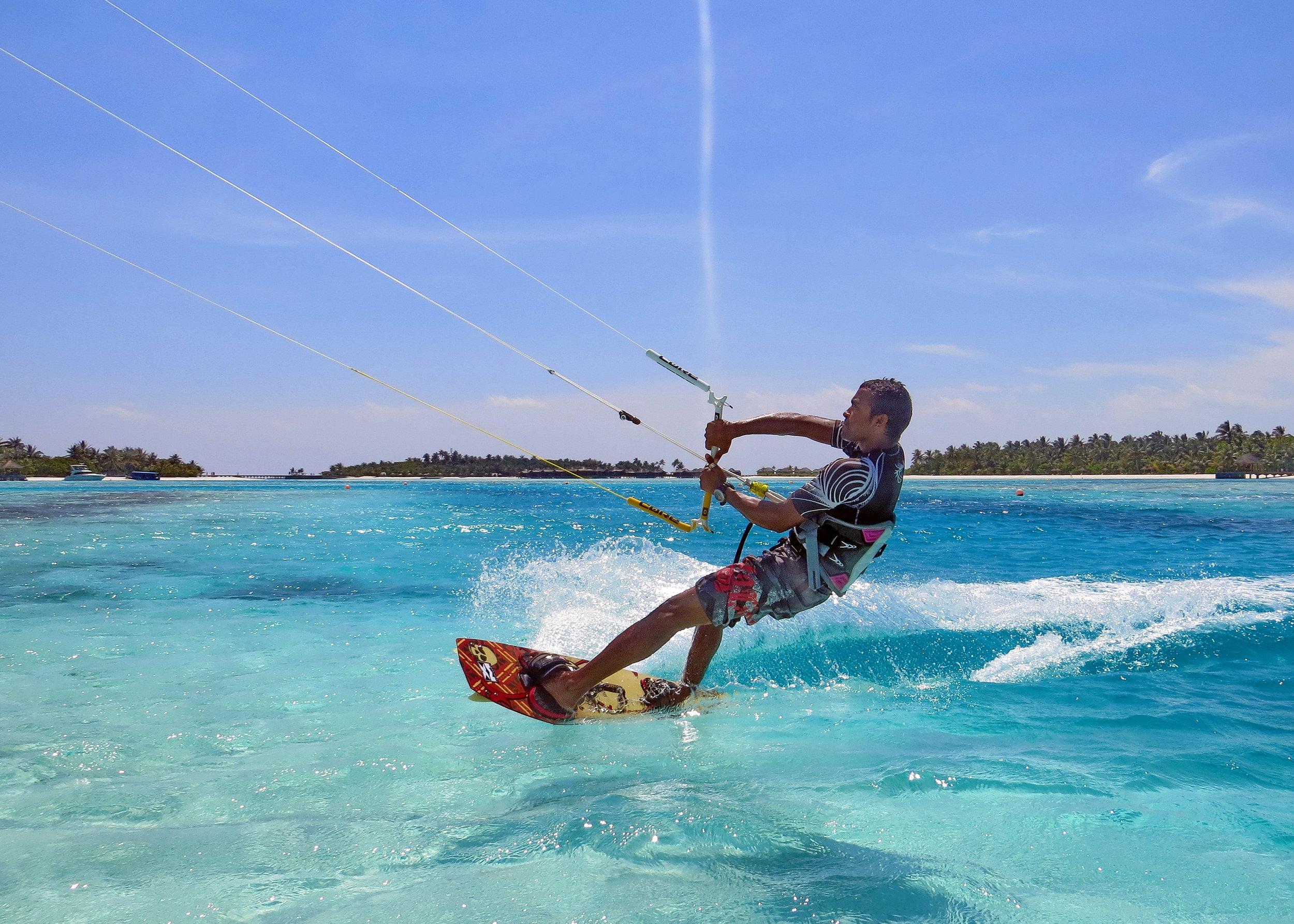 Anantara_Veli_Kite_Surfing.JPG