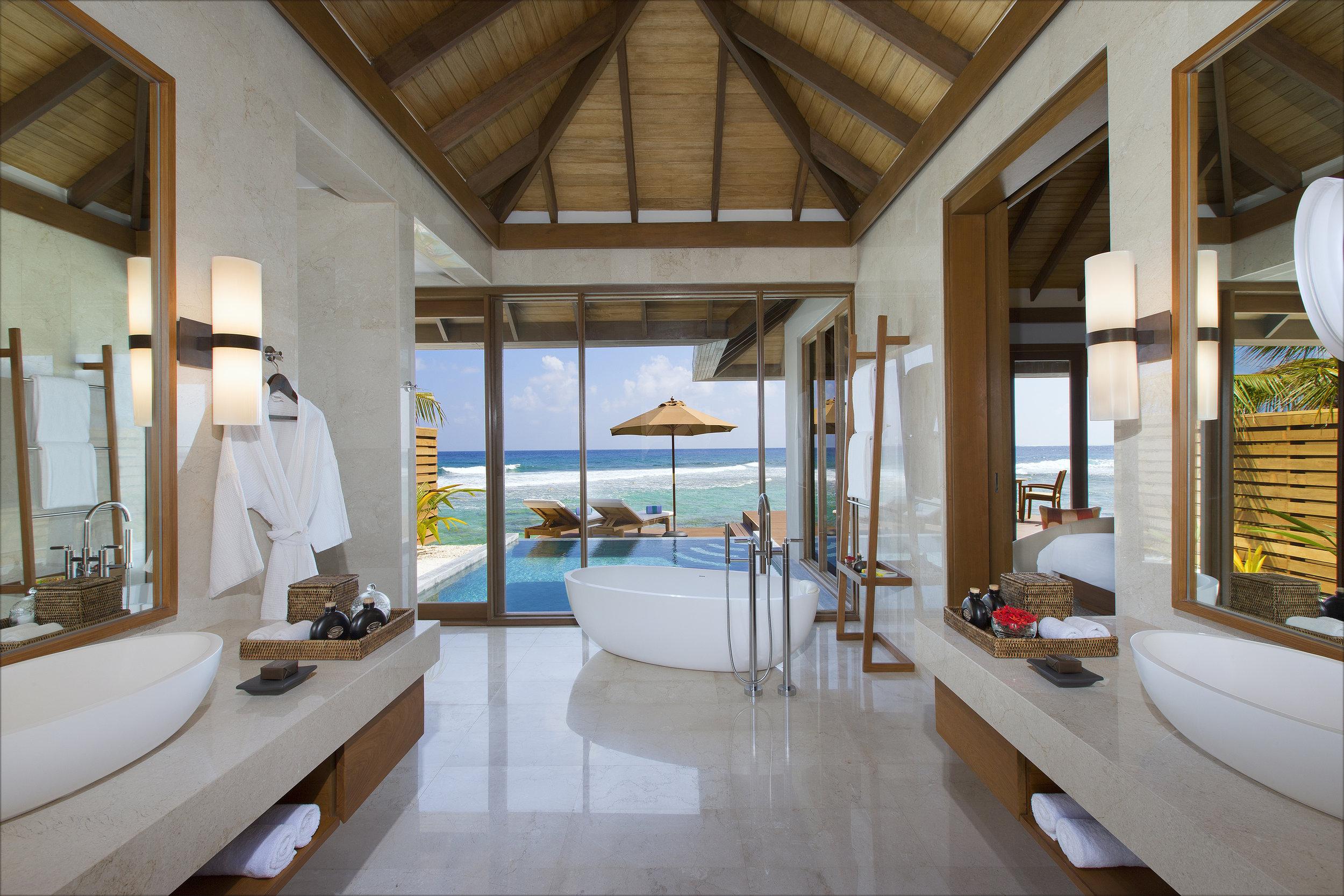 Veli Ocean Pool Bungalow Bathroom.jpg