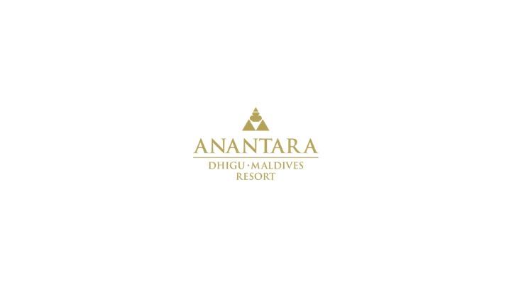 Anantara Dhigu