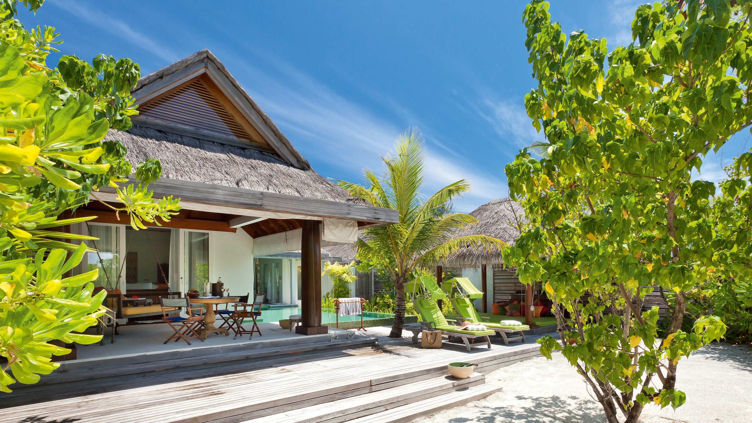 Naladhu_Private_Island_Beach_House.jpg