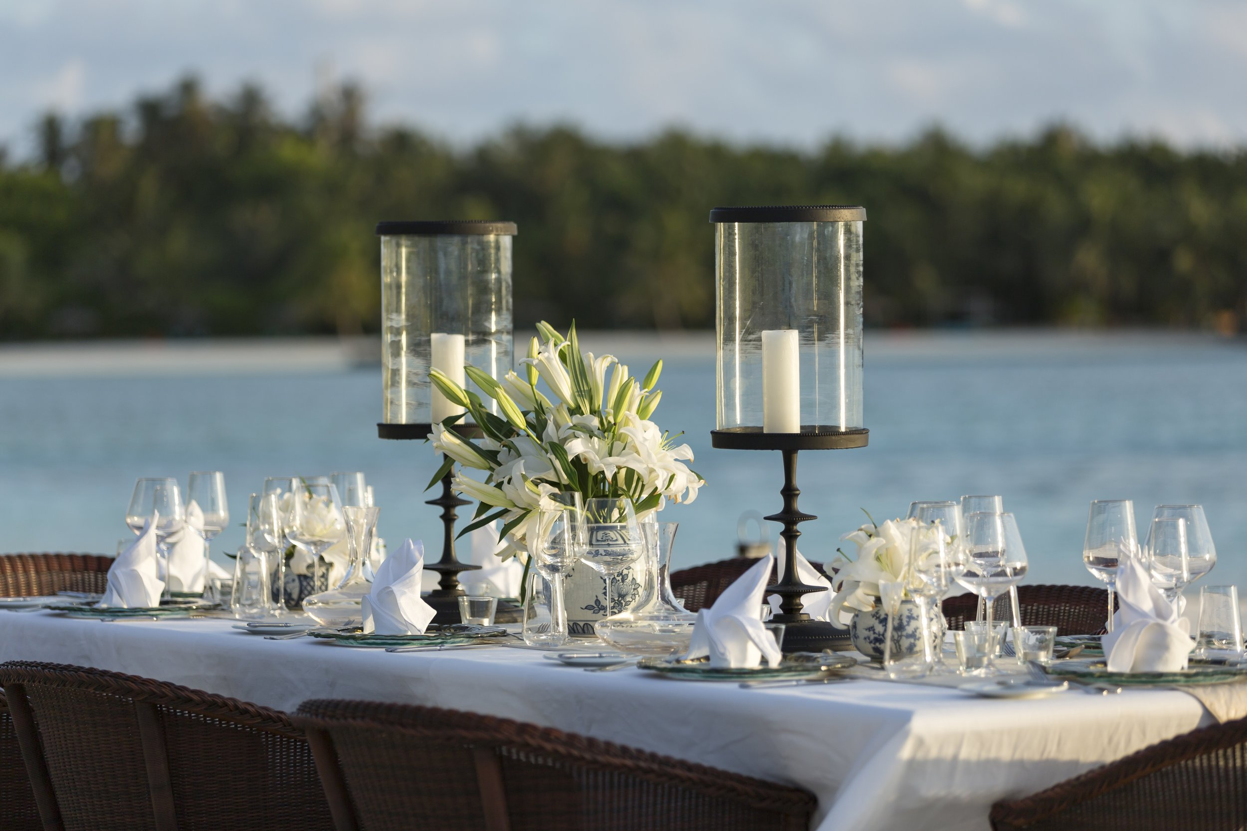 Naladhu_Private_Island_Dinner_Closeup.jpg