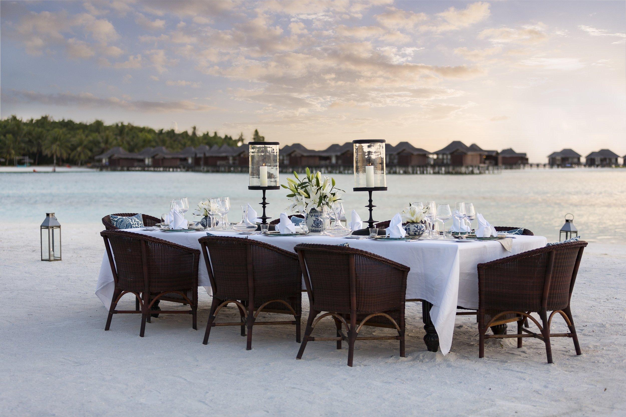 Naladhu_Private_Island_Dinner_Setup.jpg