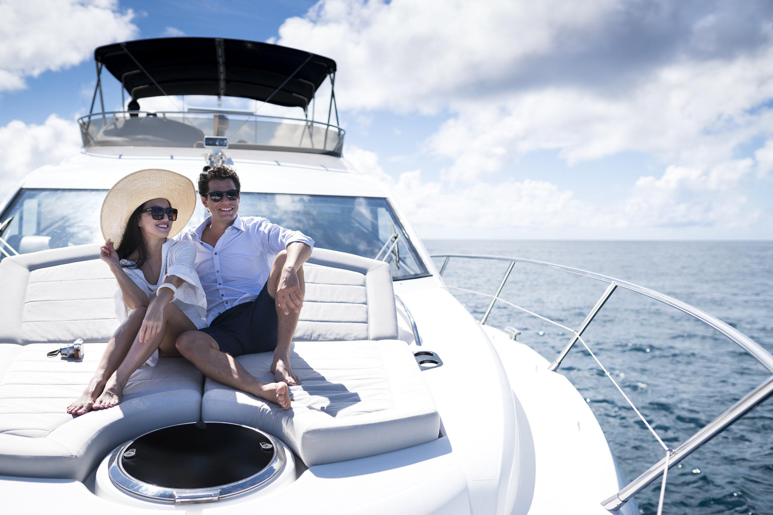 Naladhu_Private_Island_Nirvana_Cruise.jpg