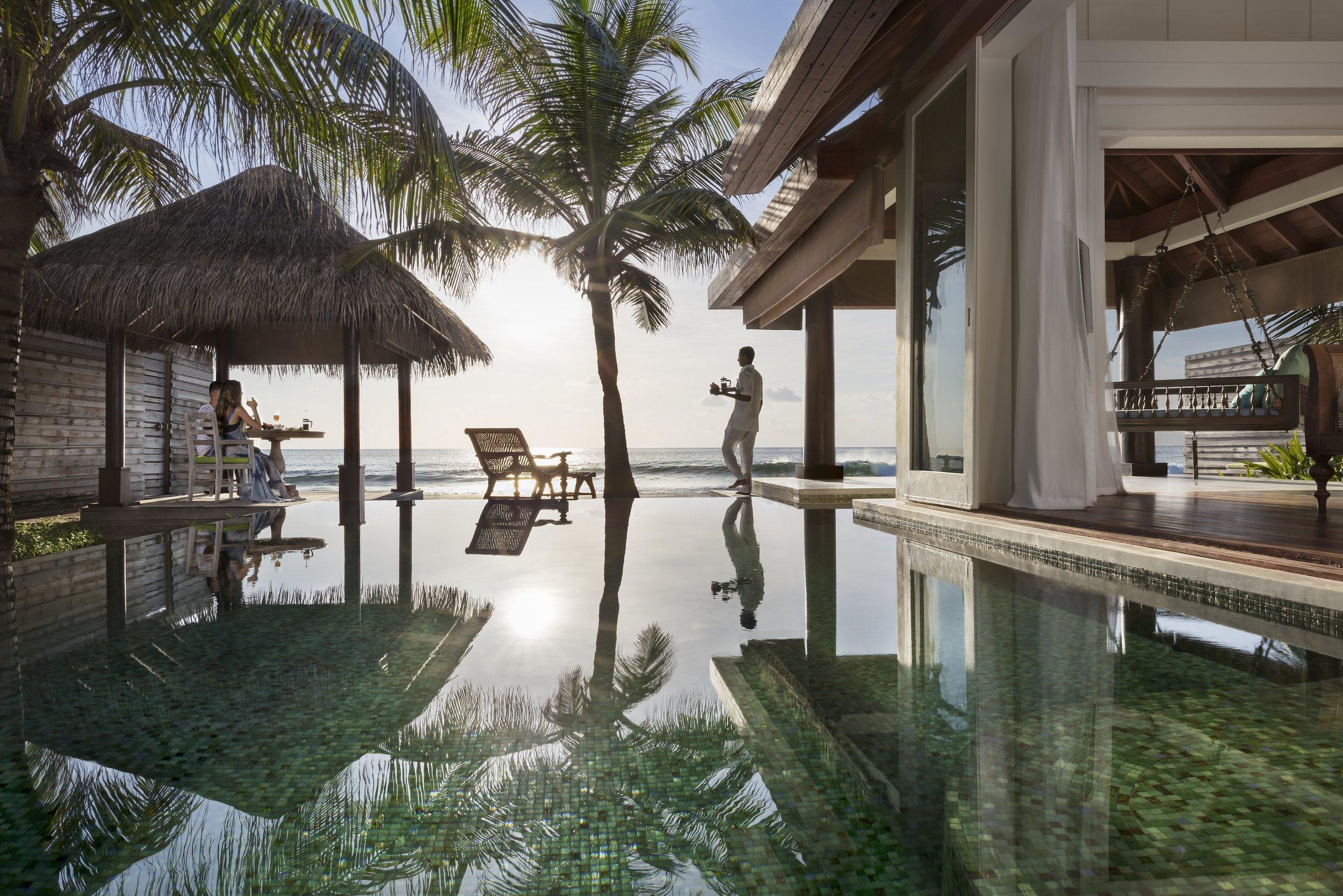 Naladhu_Private_Island_Ocean_Pool_House_Breakfast (1).jpg