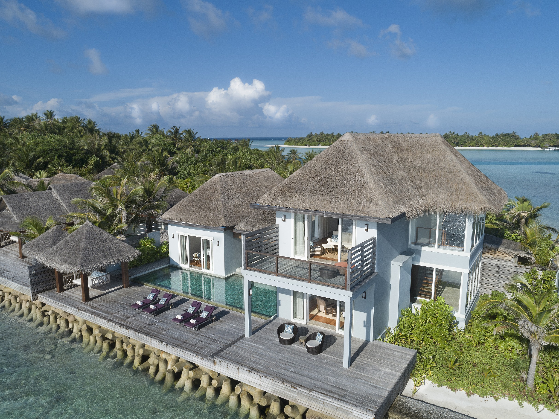 Naladhu_Private_Island_Residence_Aerial.jpg