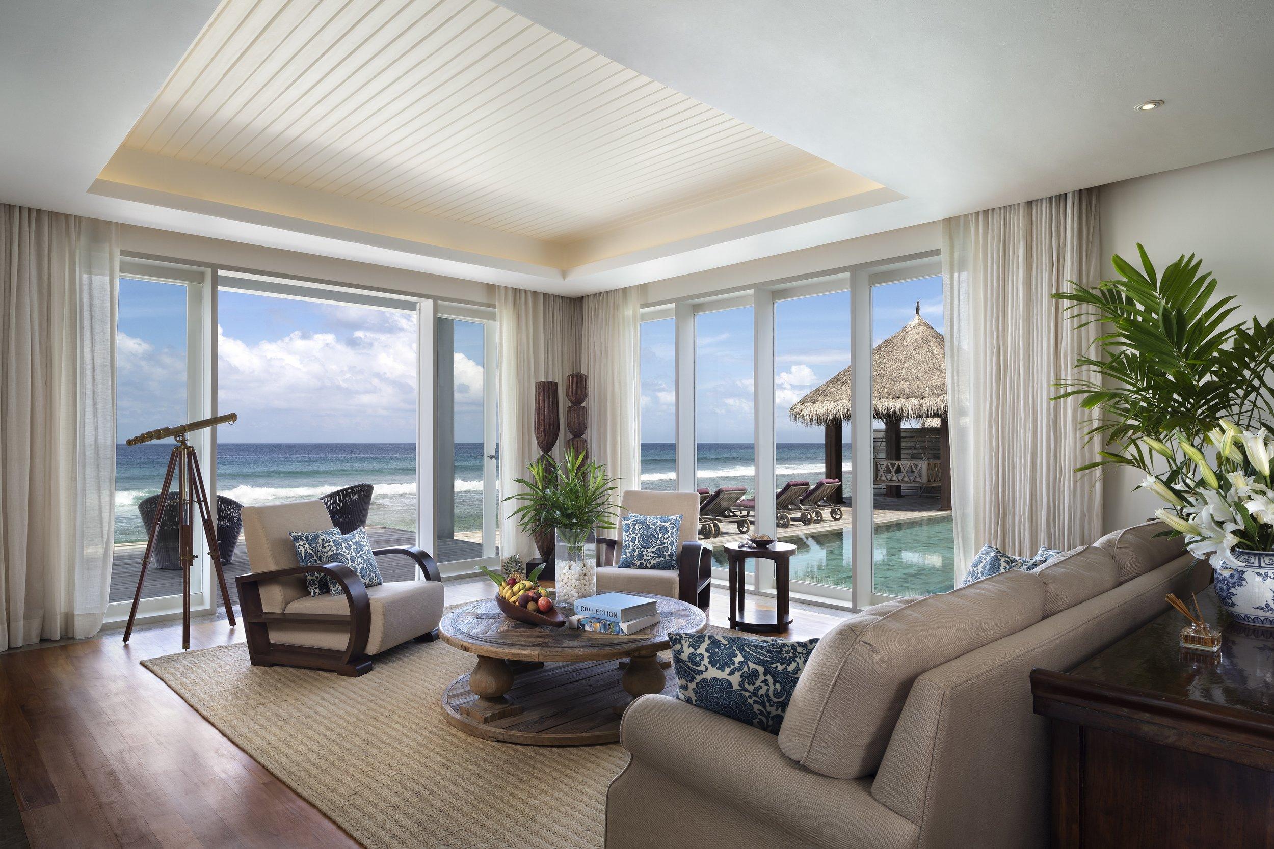 Naladhu_Private_Island_Residence_Livingroom (1).jpg