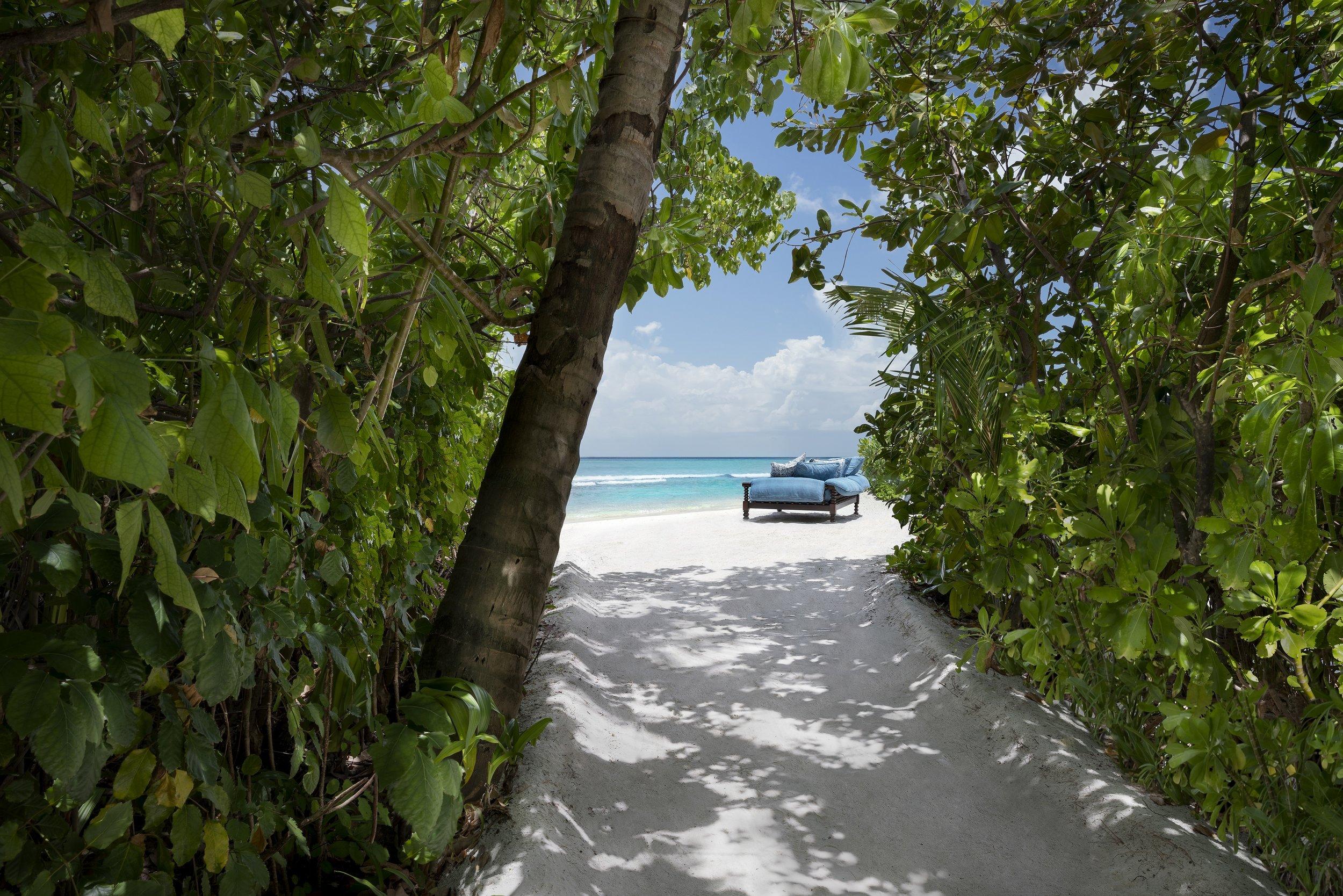 Naladhu_Private_Island_Walkway_Sofa.jpg