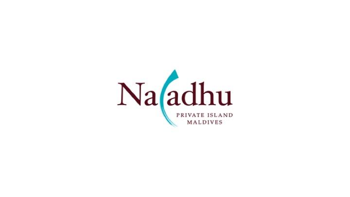 naladhu-private-island-logo.jpg