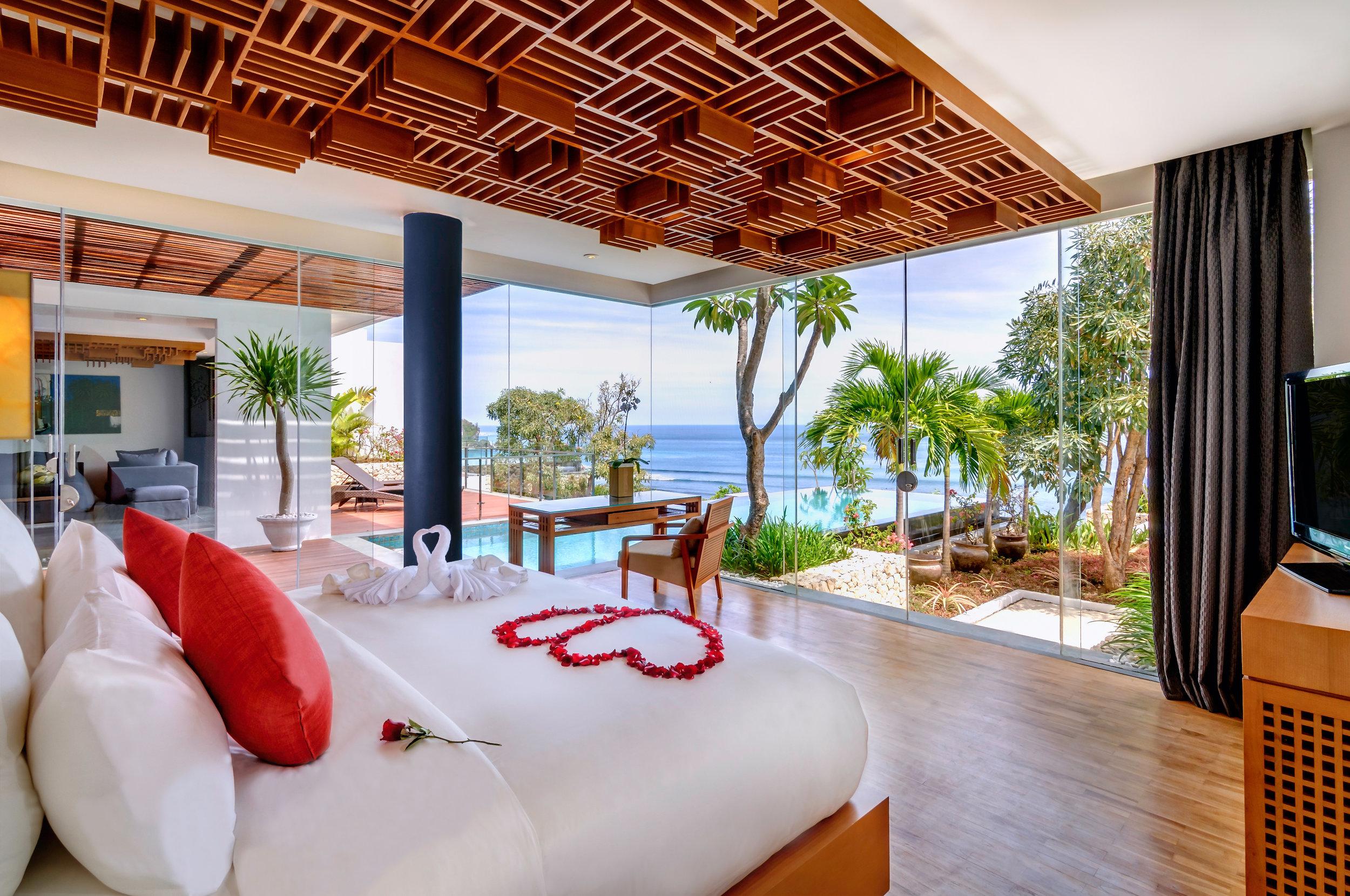 TwoBedroom OceanFrontPoolVilla_03.jpg