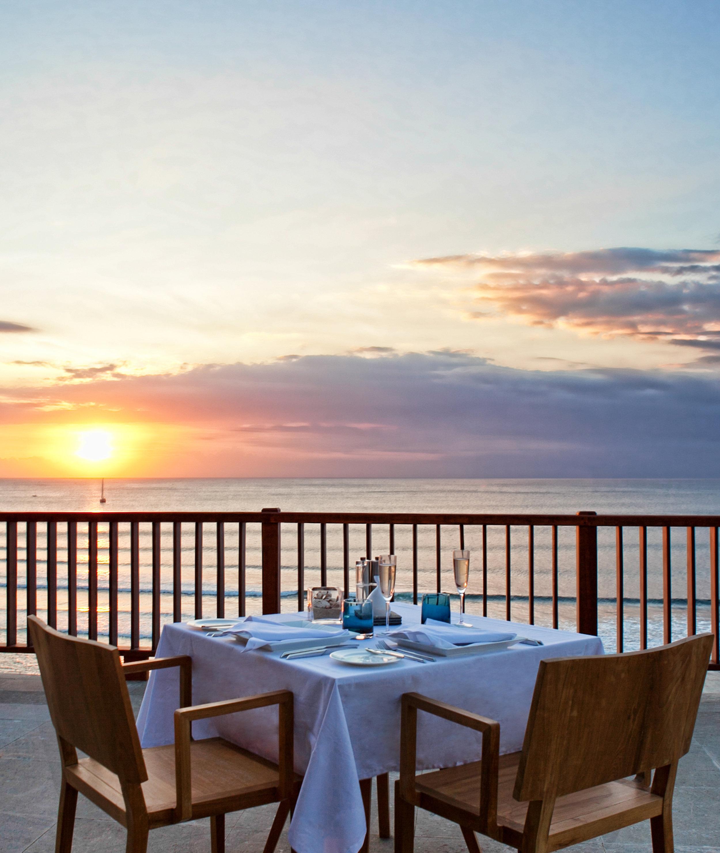 SeaFireSaltRestaurant_03.jpg
