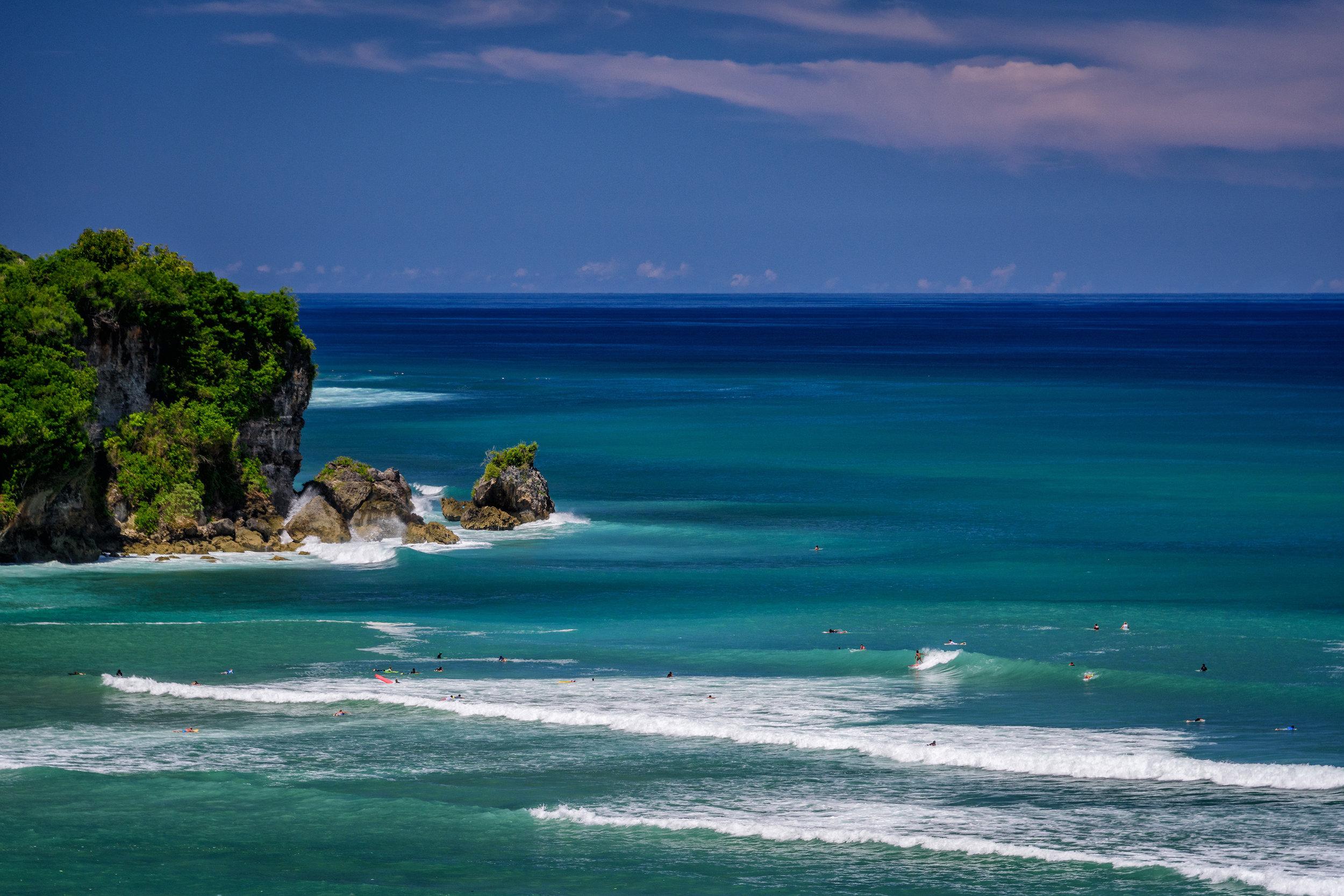 11. Anantara Uluwatu Surfing (4).jpg