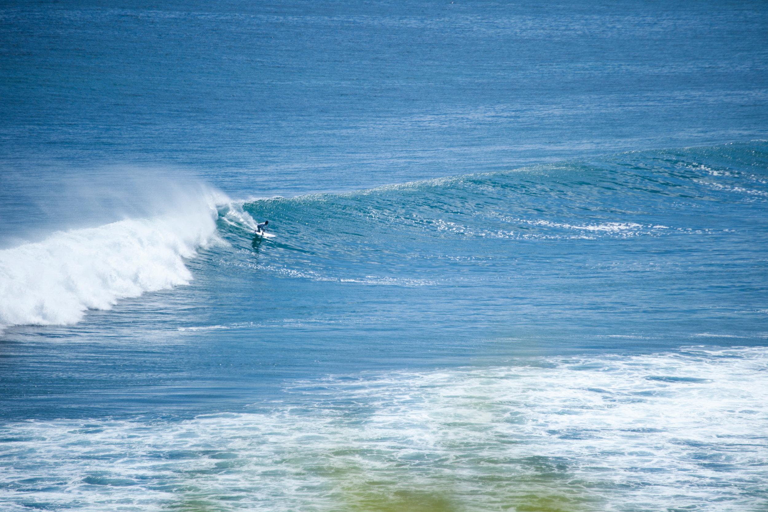 11. Anantara Uluwatu Surfing (3).jpg