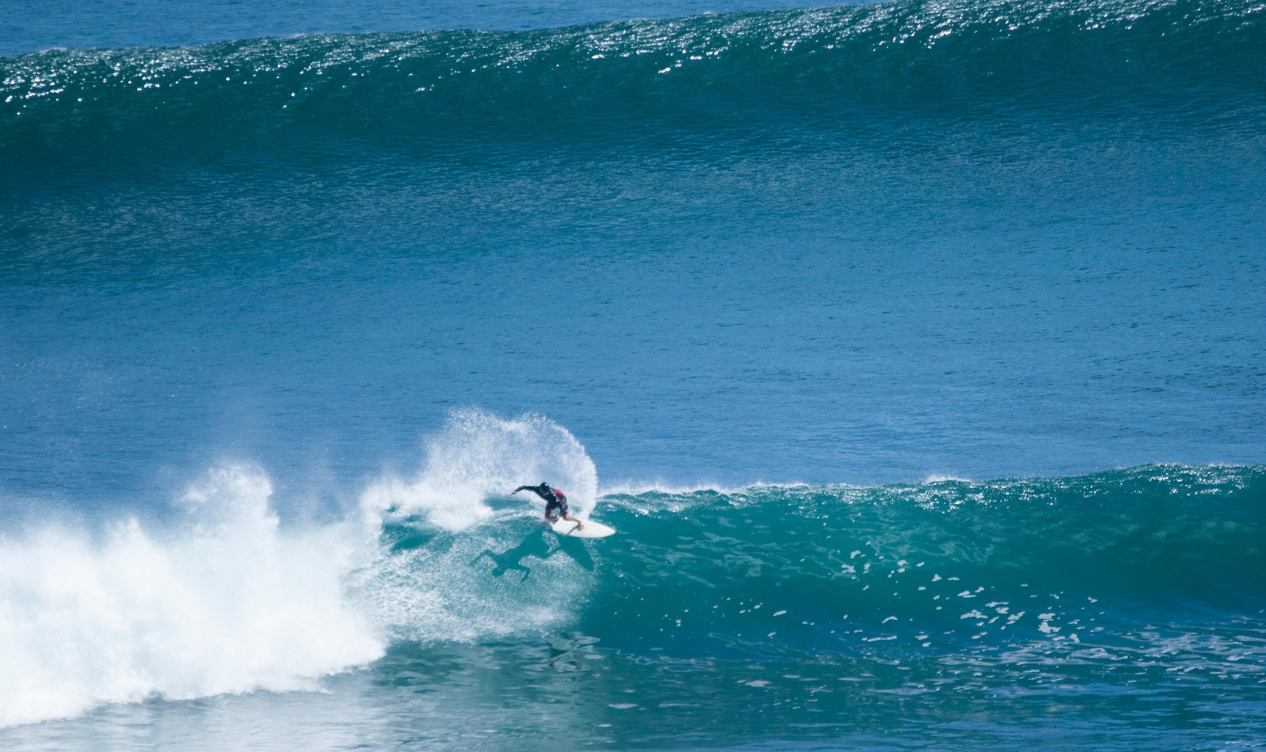 11. Anantara Uluwatu Surfing (2).jpg