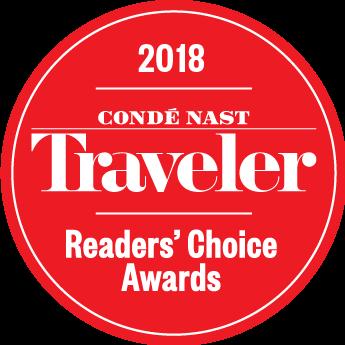 Conde Nast Traveler Logo.png