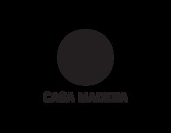 Casa-Madera.png