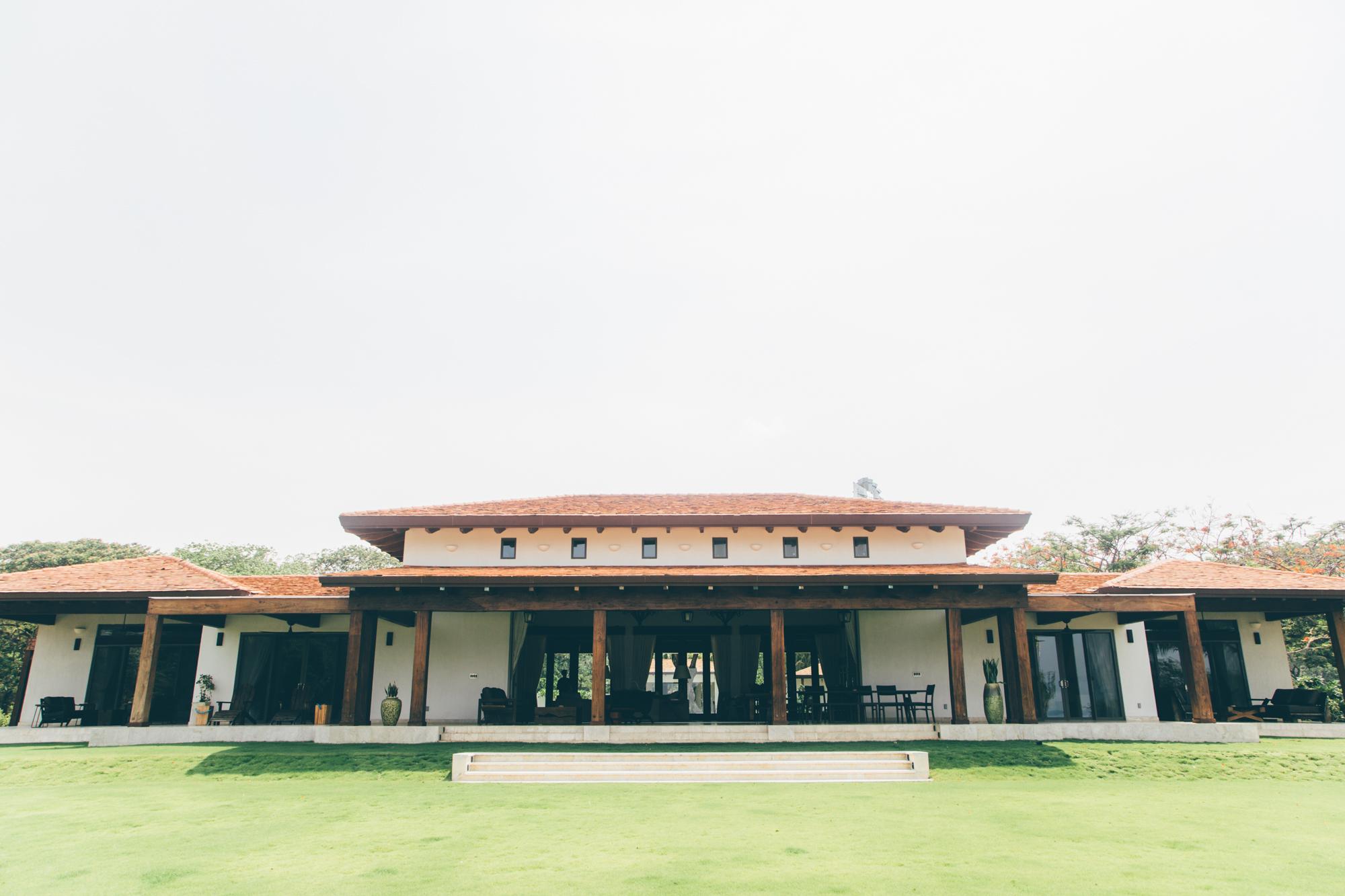 Mukul Resort_ Nicaragua_Casa Madera_2016-7.jpg