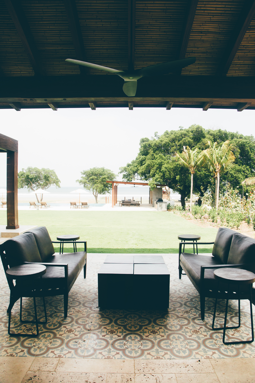 Mukul Resort_ Nicaragua_Casa Madera_2016-69.jpg