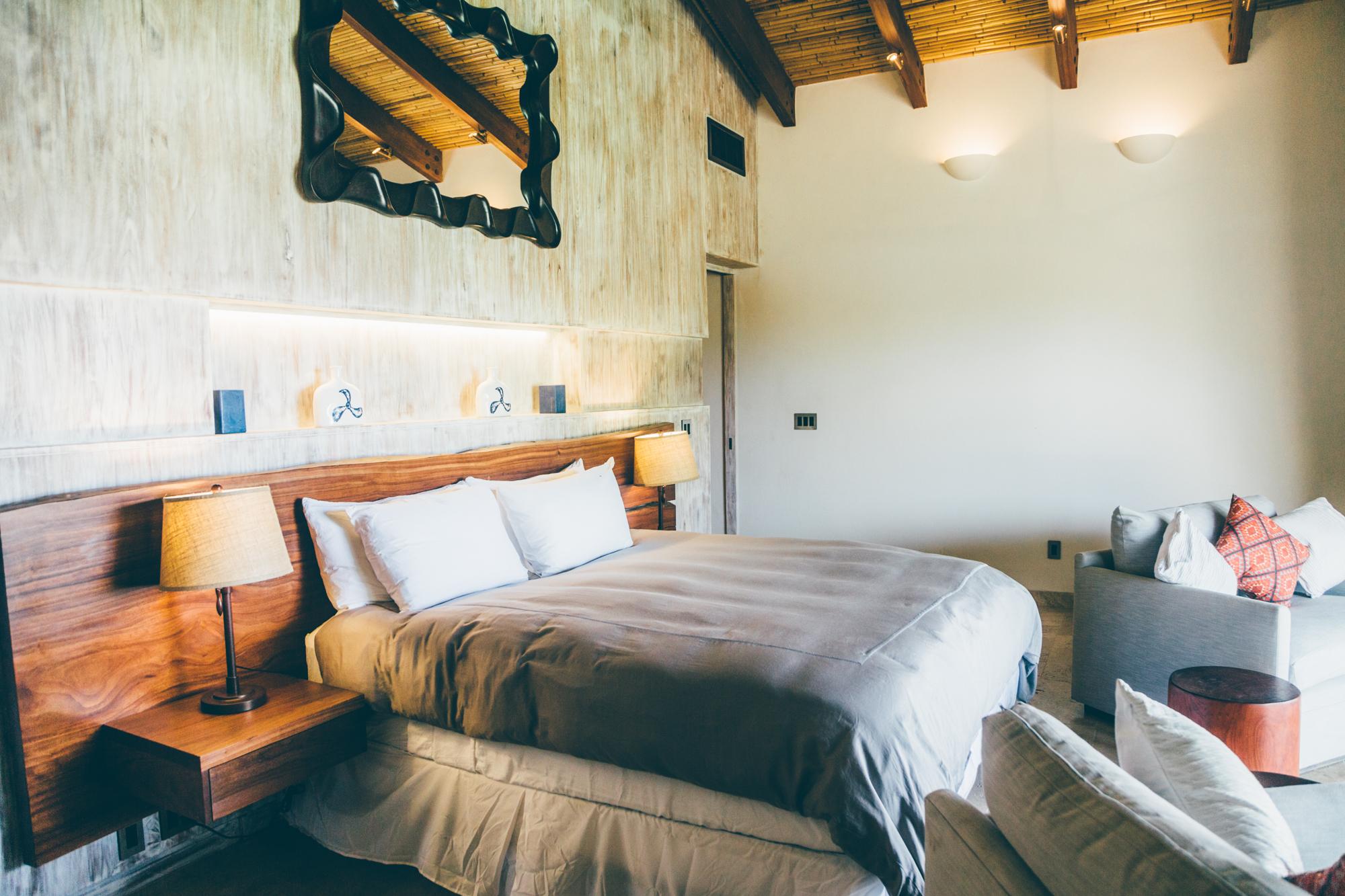 Mukul Resort_ Nicaragua_Casa Madera_2016-74.jpg