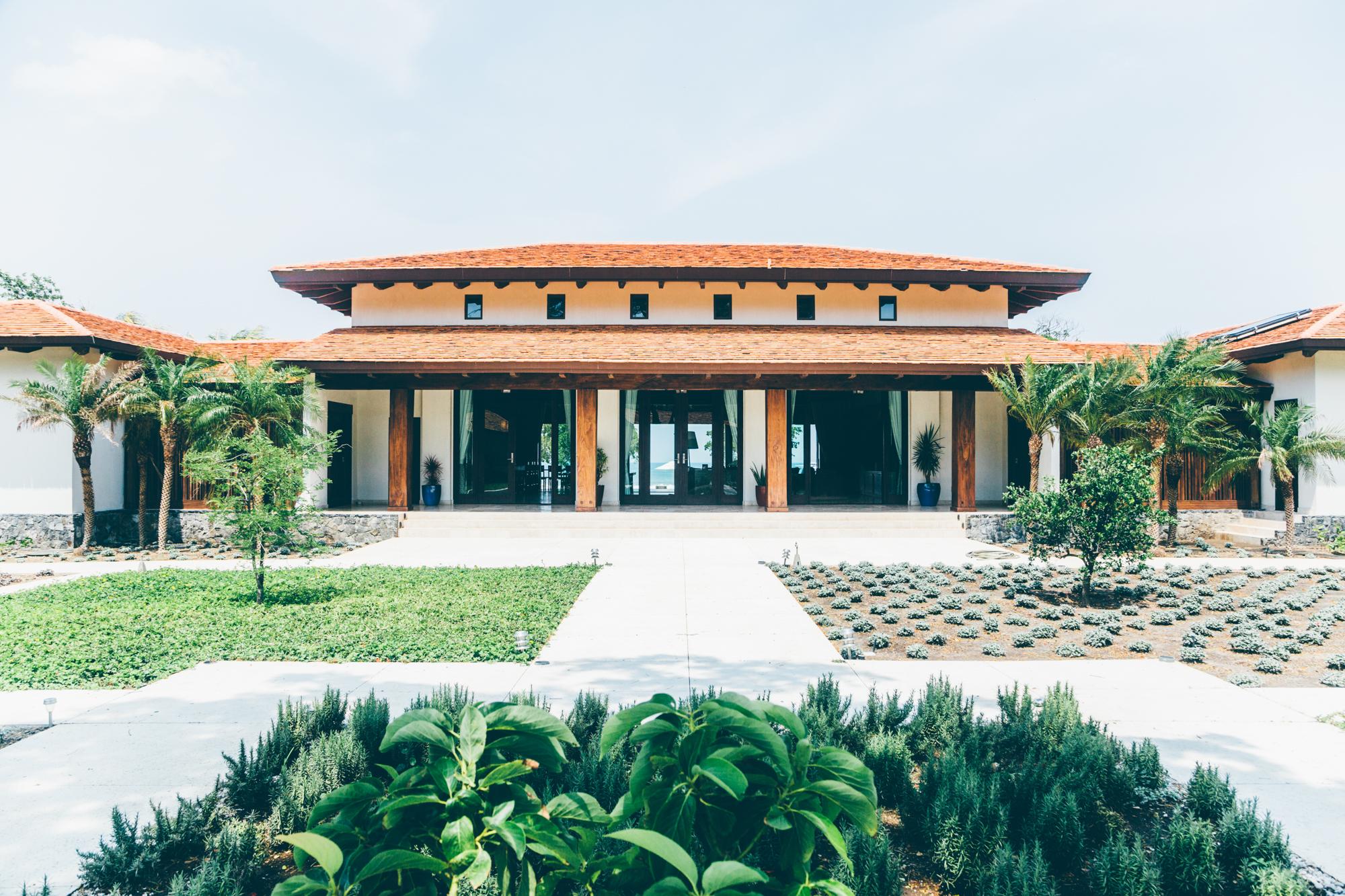 Mukul Resort_ Nicaragua_Casa Madera_2016-90.jpg