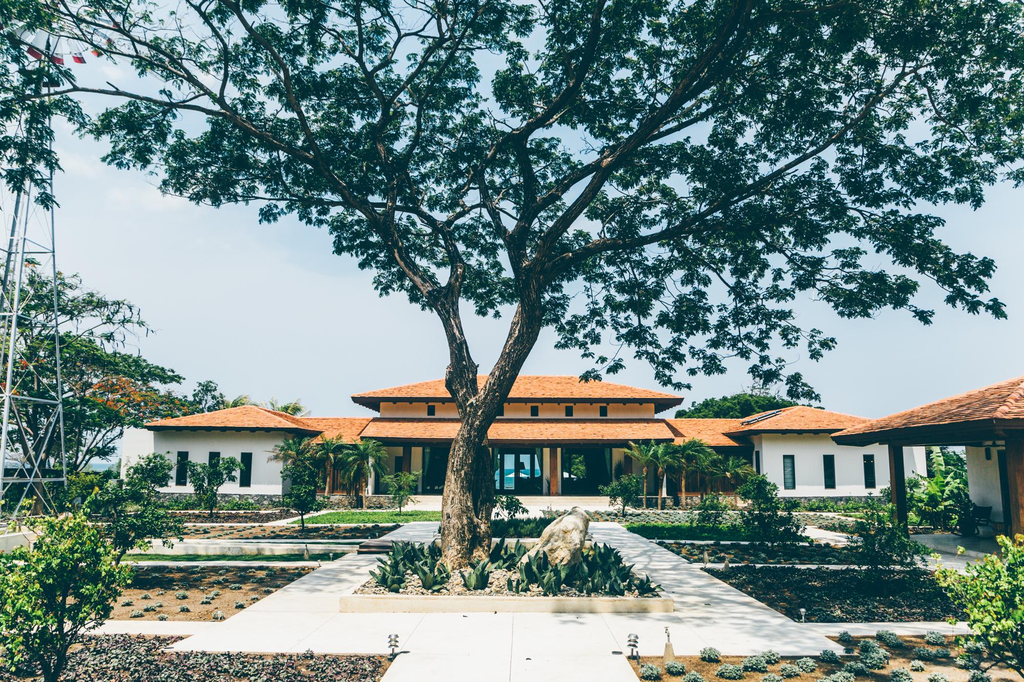 Mukul Resort_ Nicaragua_Casa Madera_2016-91.jpg