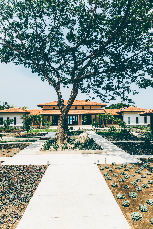 Mukul Resort_ Nicaragua_Casa Madera_2016-92.jpg