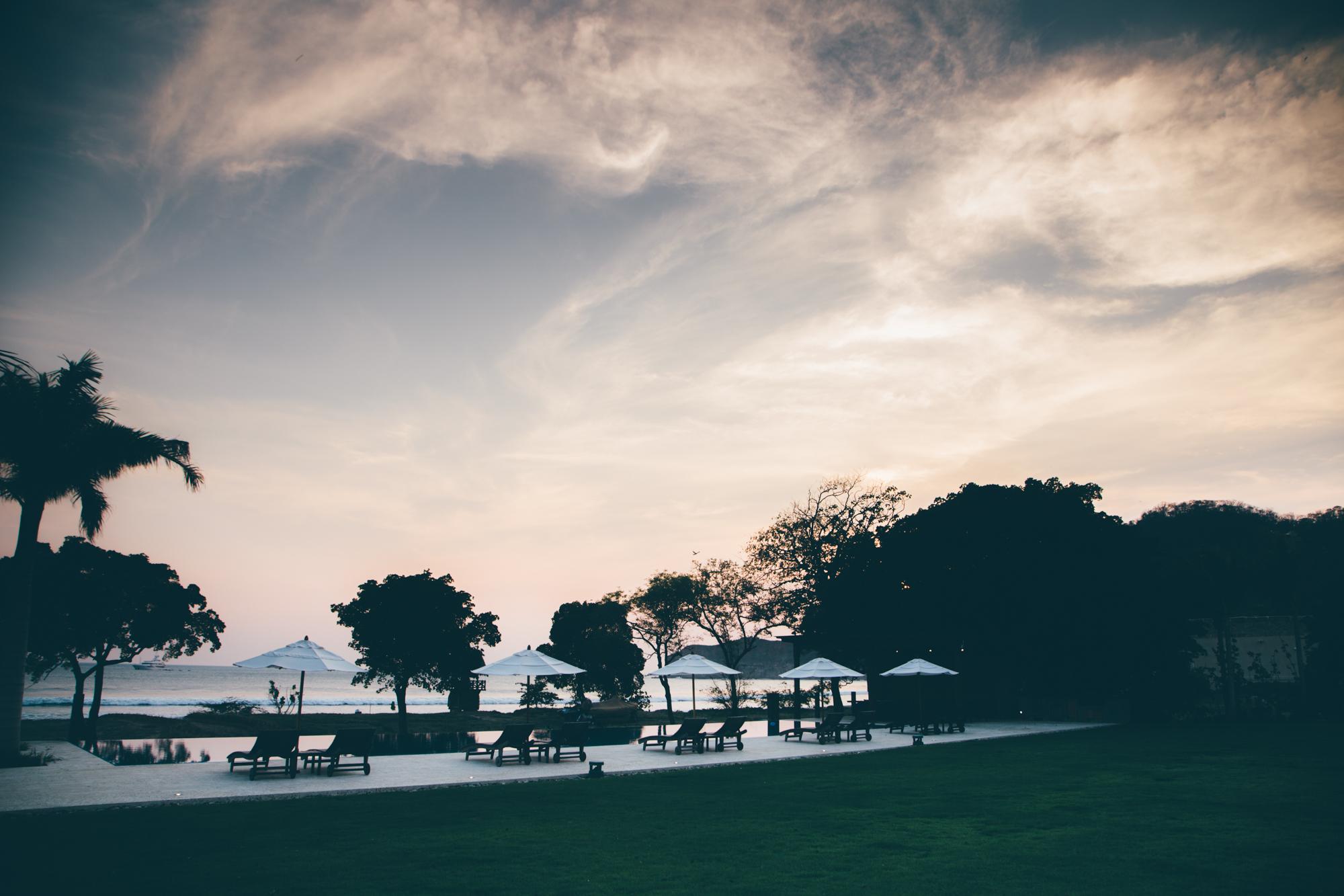 Mukul Resort_ Nicaragua_Casa Madera_2016-122.jpg