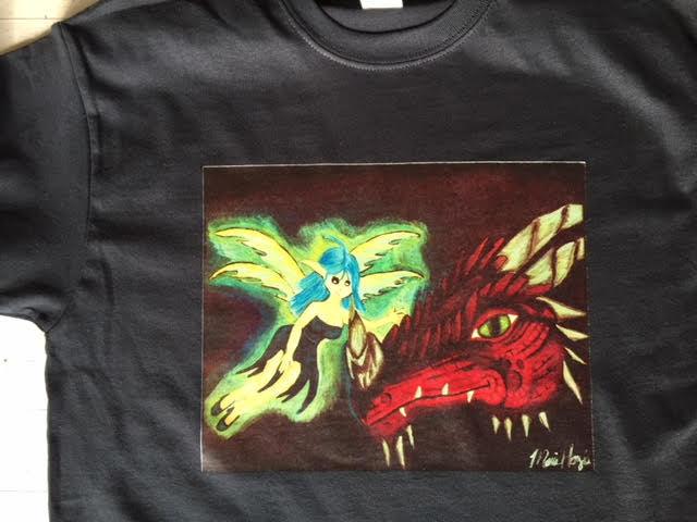 fairydragontshirt.jpg