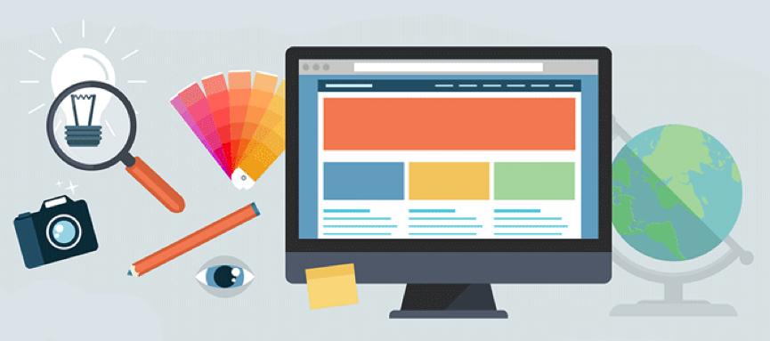 online-website-builder-software-social-header.png