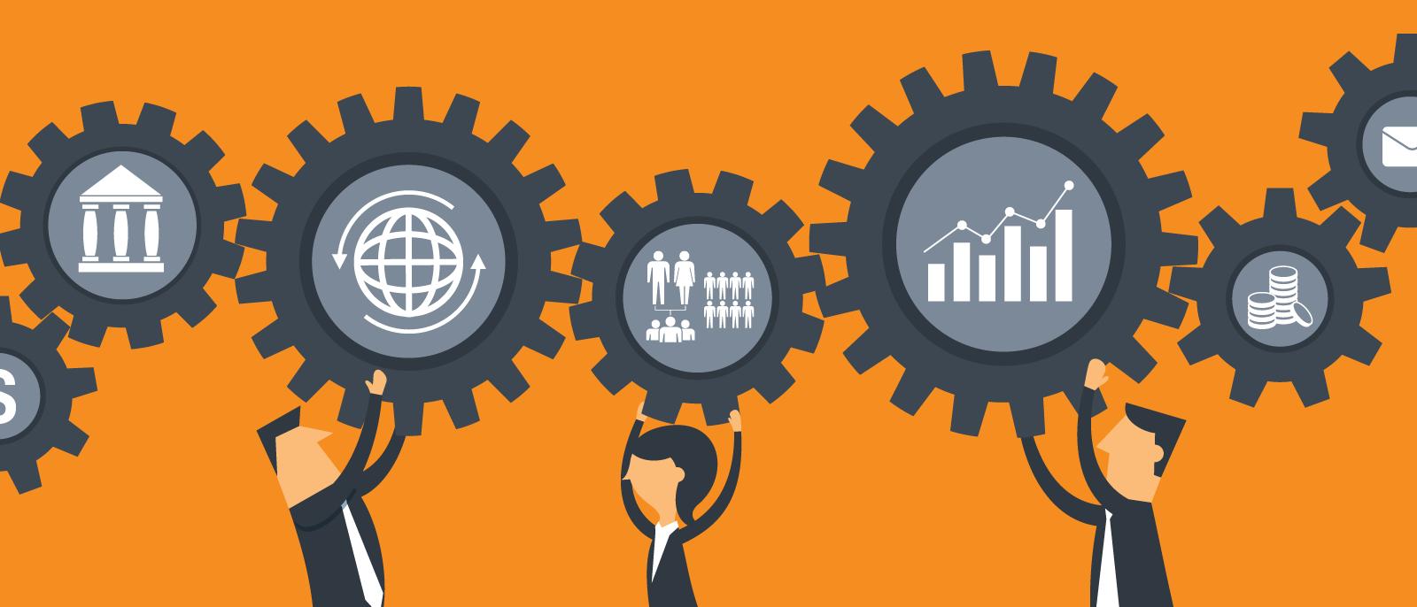 process-improvement-methodologies-header.png