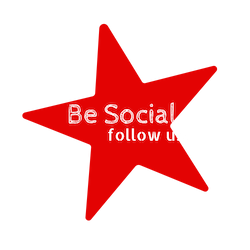 Be Social!.png