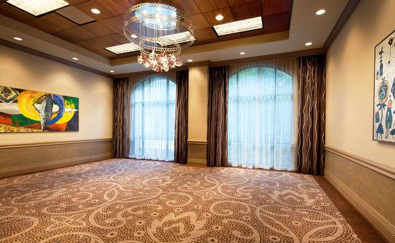 Park Room.jpg