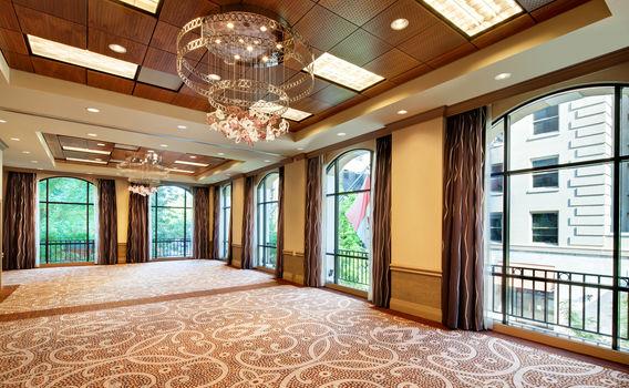 Alder Ballroom.jpg