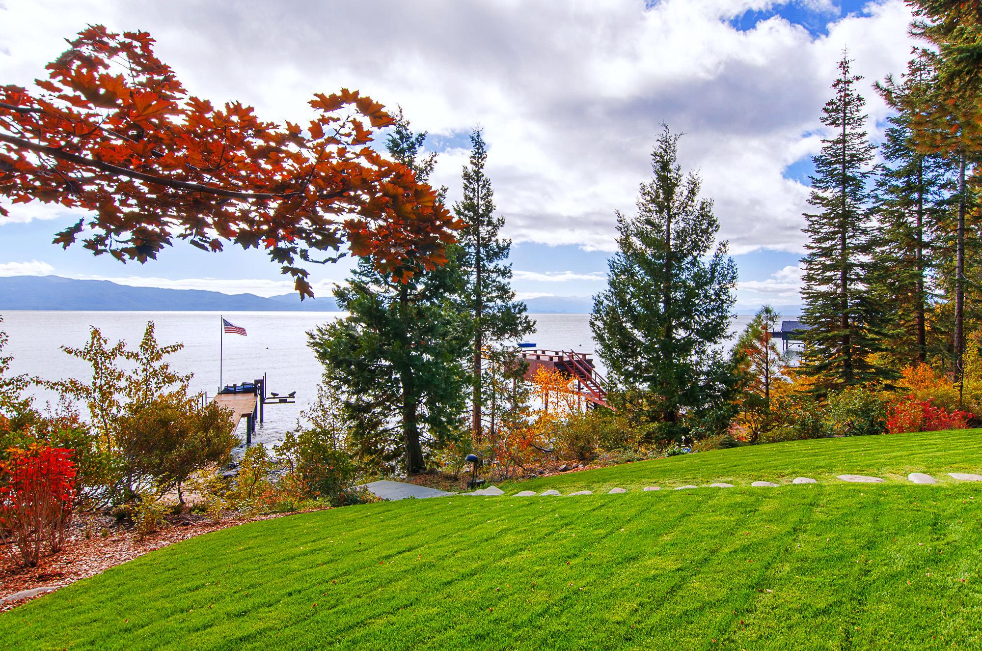 4310 Nth Lake BlvdDSC_9982-EditRock N Rose_Hi Res.jpg