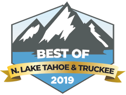 Best of North Lake Tahoe and Truckee 2019 4C.4.png