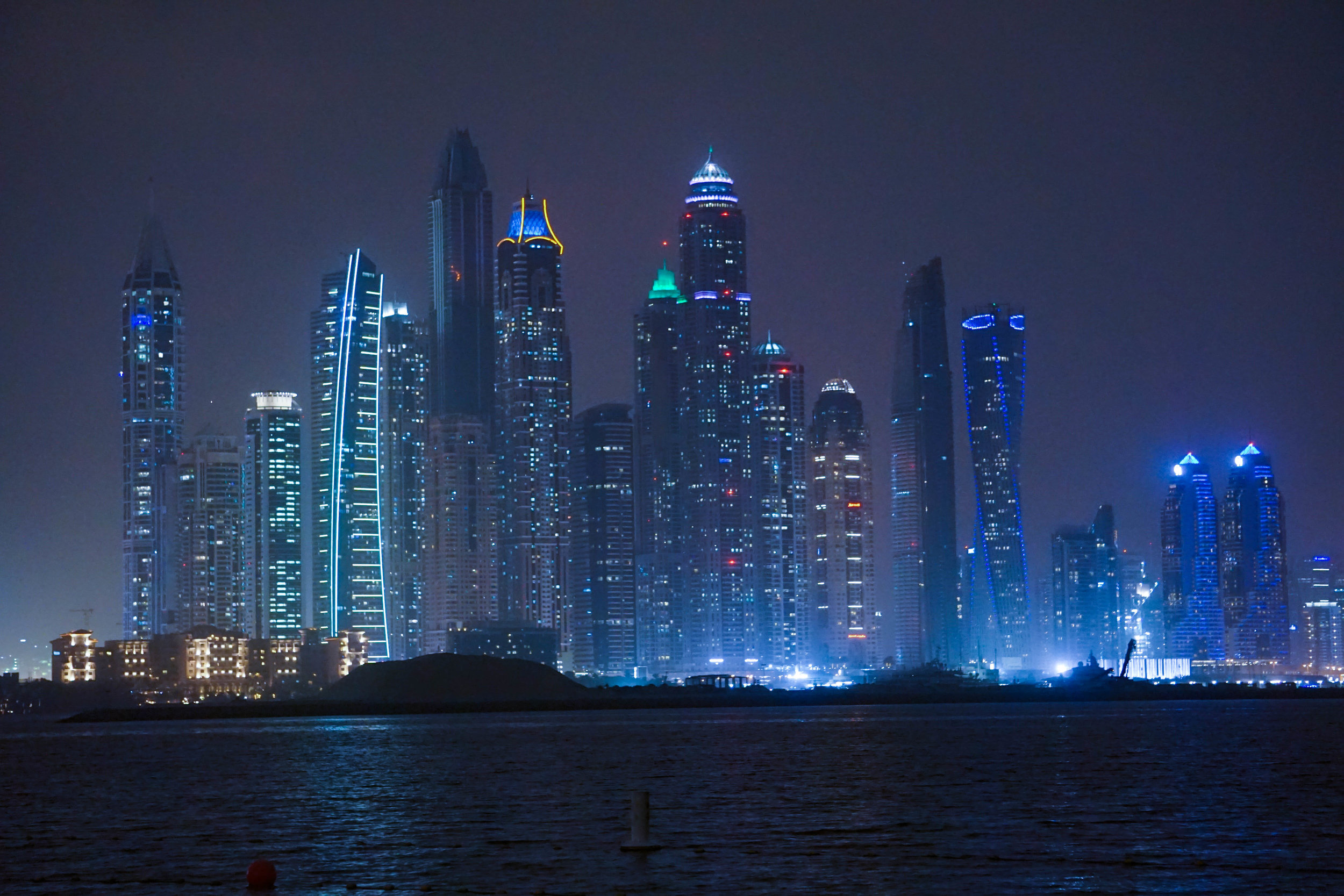 35 Instagrams Dubai by night.jpg