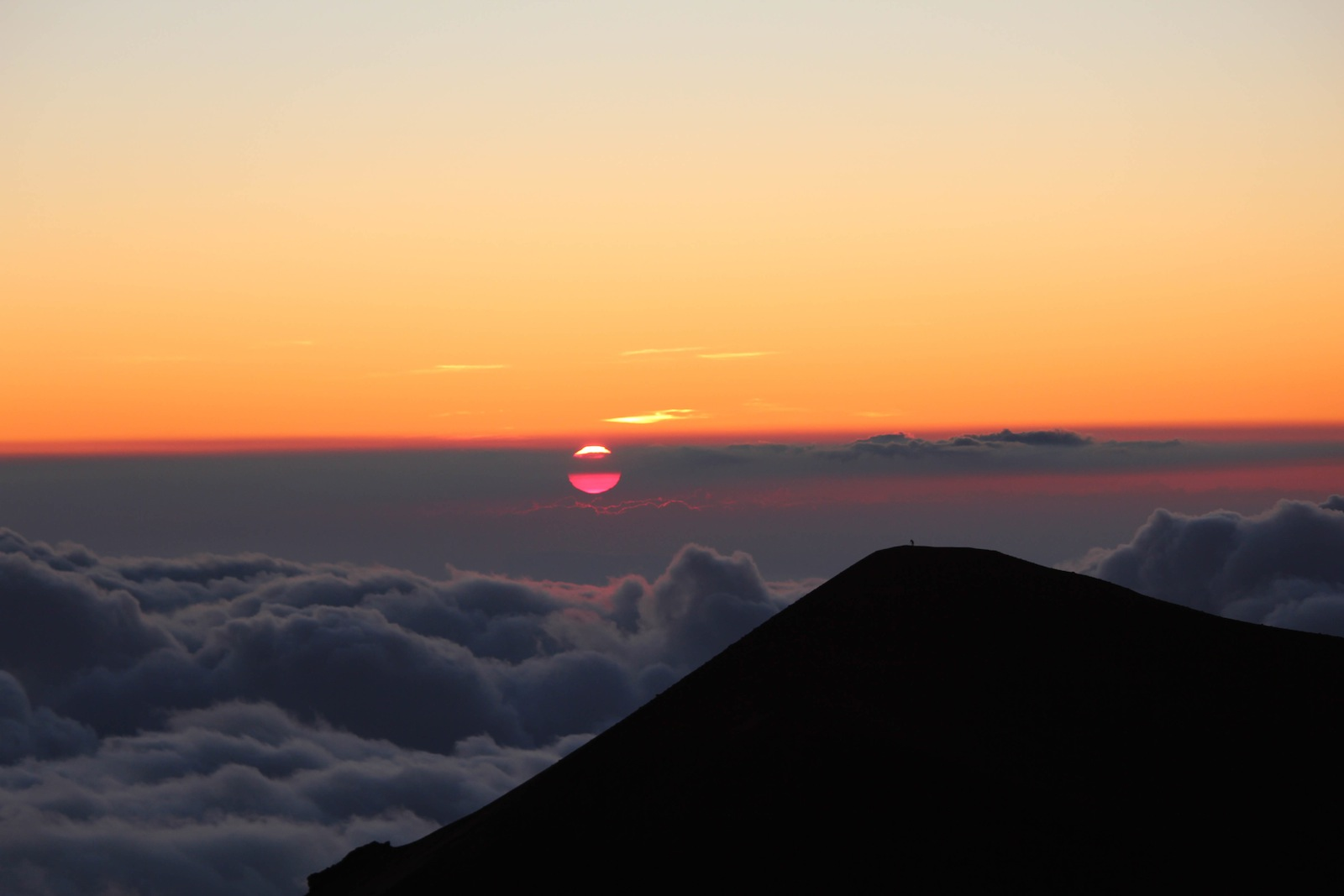 Sunset Mauna Kea summit Big Island.jpg